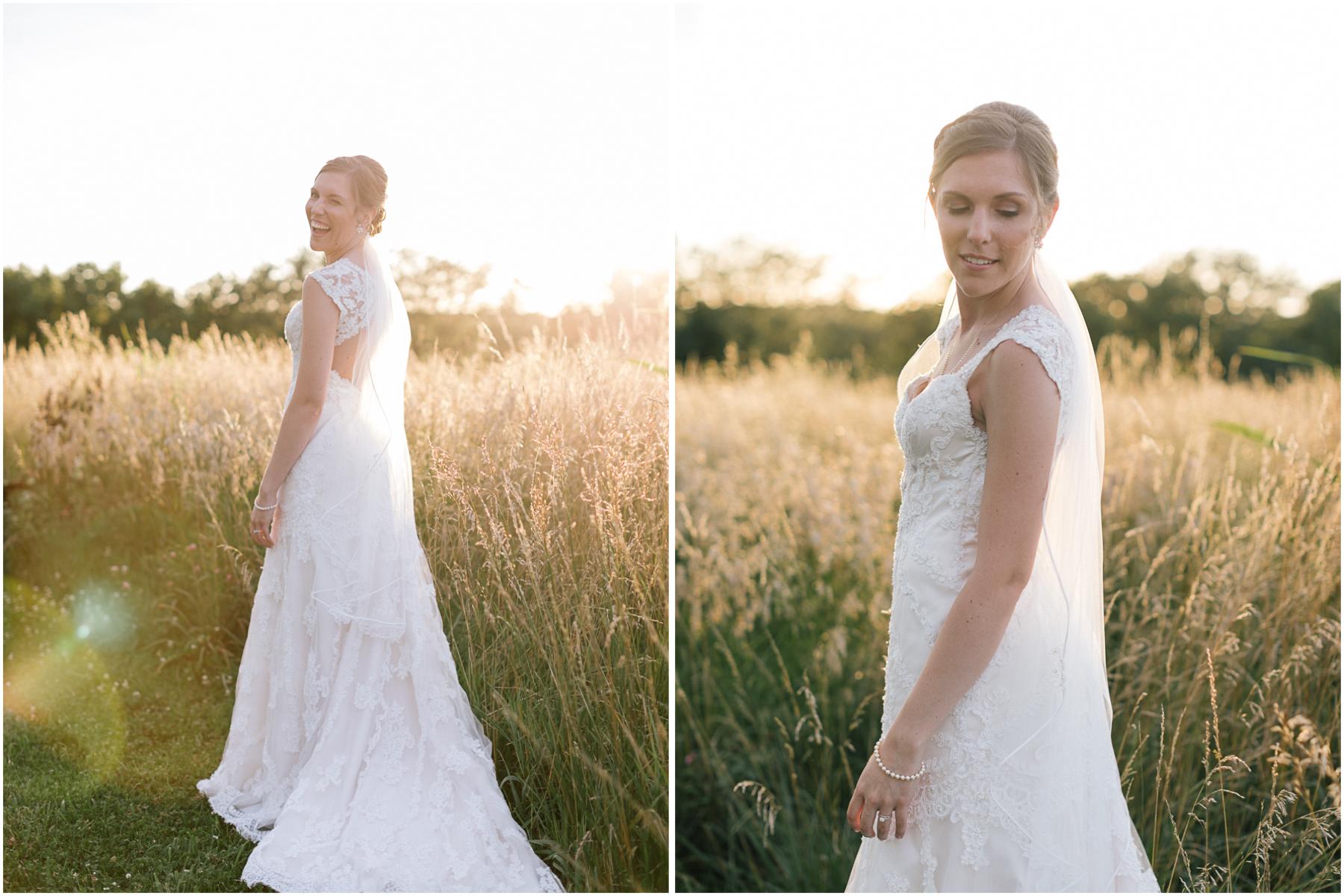 alyssa barletter photography weston missouri bright summer wedding allie and alex cole-46.jpg