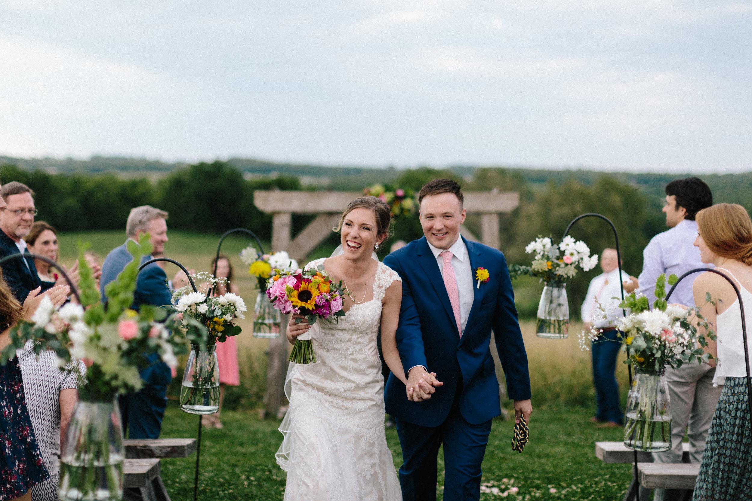 alyssa barletter photography weston missouri bright summer wedding allie and alex cole-45.jpg