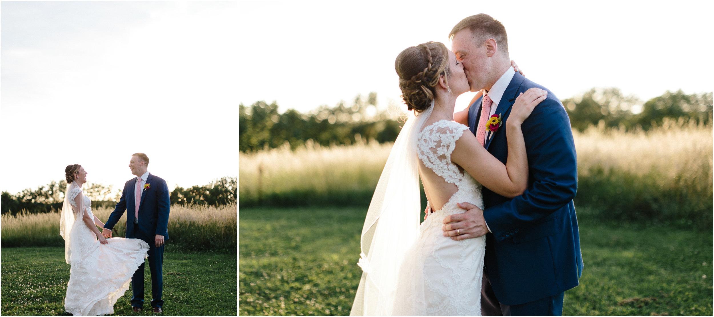alyssa barletter photography weston missouri bright summer wedding allie and alex cole-48.jpg