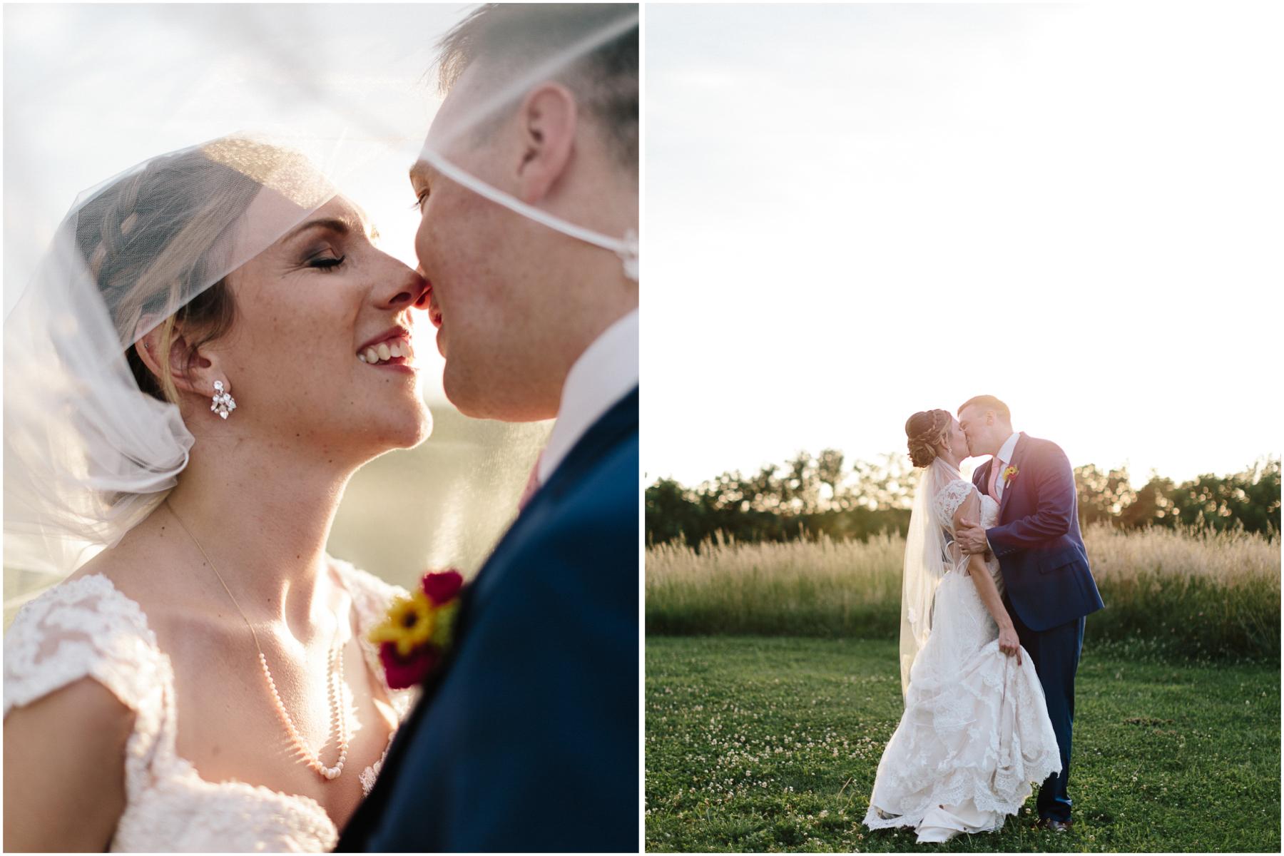 alyssa barletter photography weston missouri bright summer wedding allie and alex cole-50.jpg