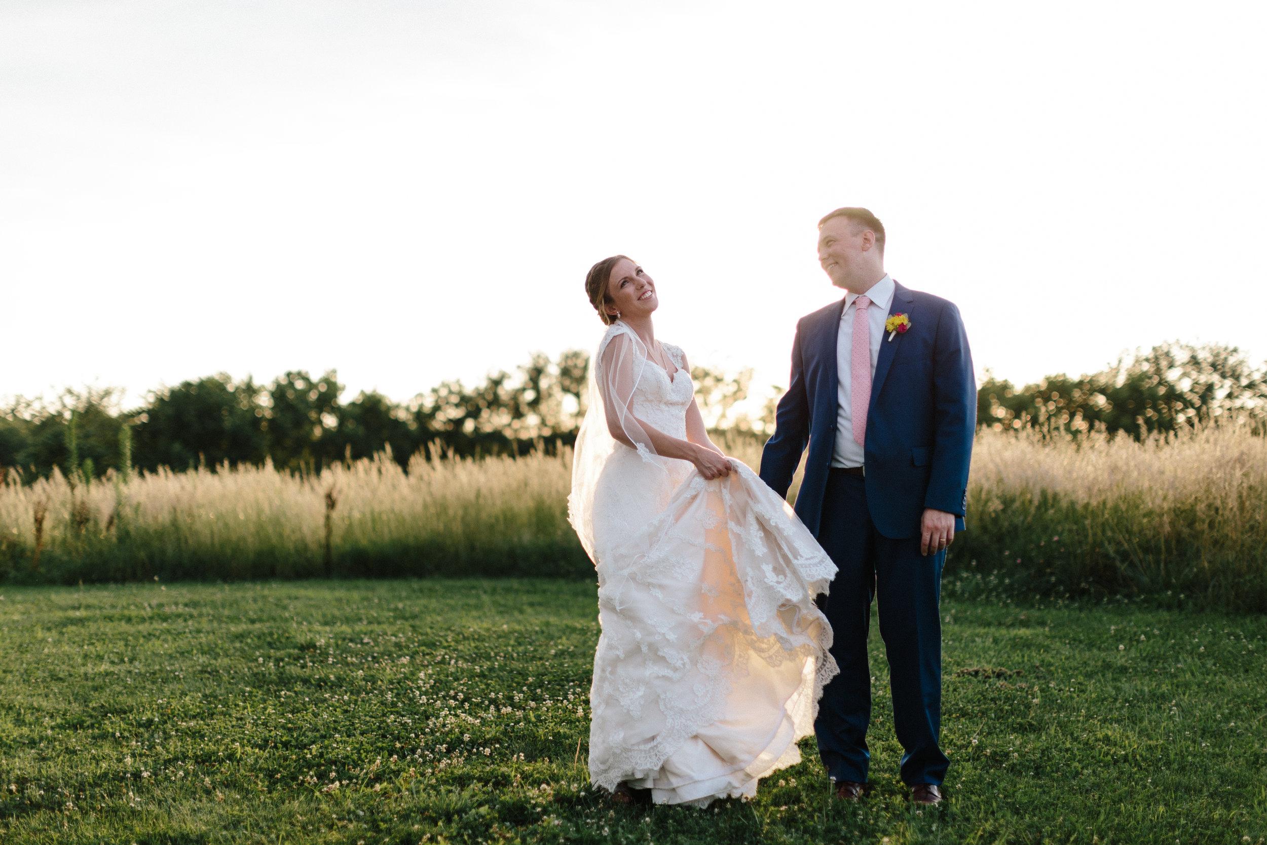 alyssa barletter photography weston missouri bright summer wedding allie and alex cole-49.jpg