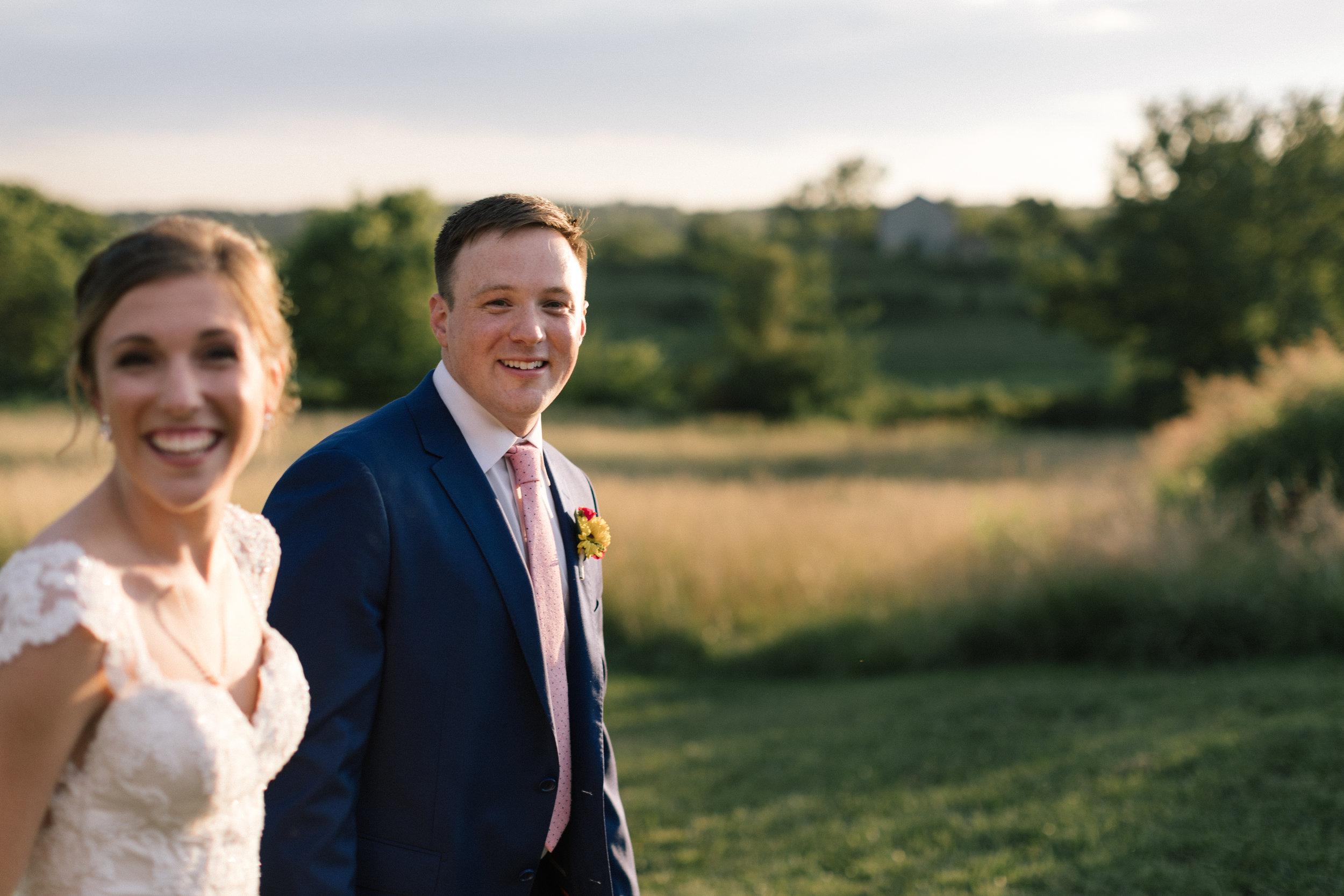 alyssa barletter photography weston missouri bright summer wedding allie and alex cole-51.jpg