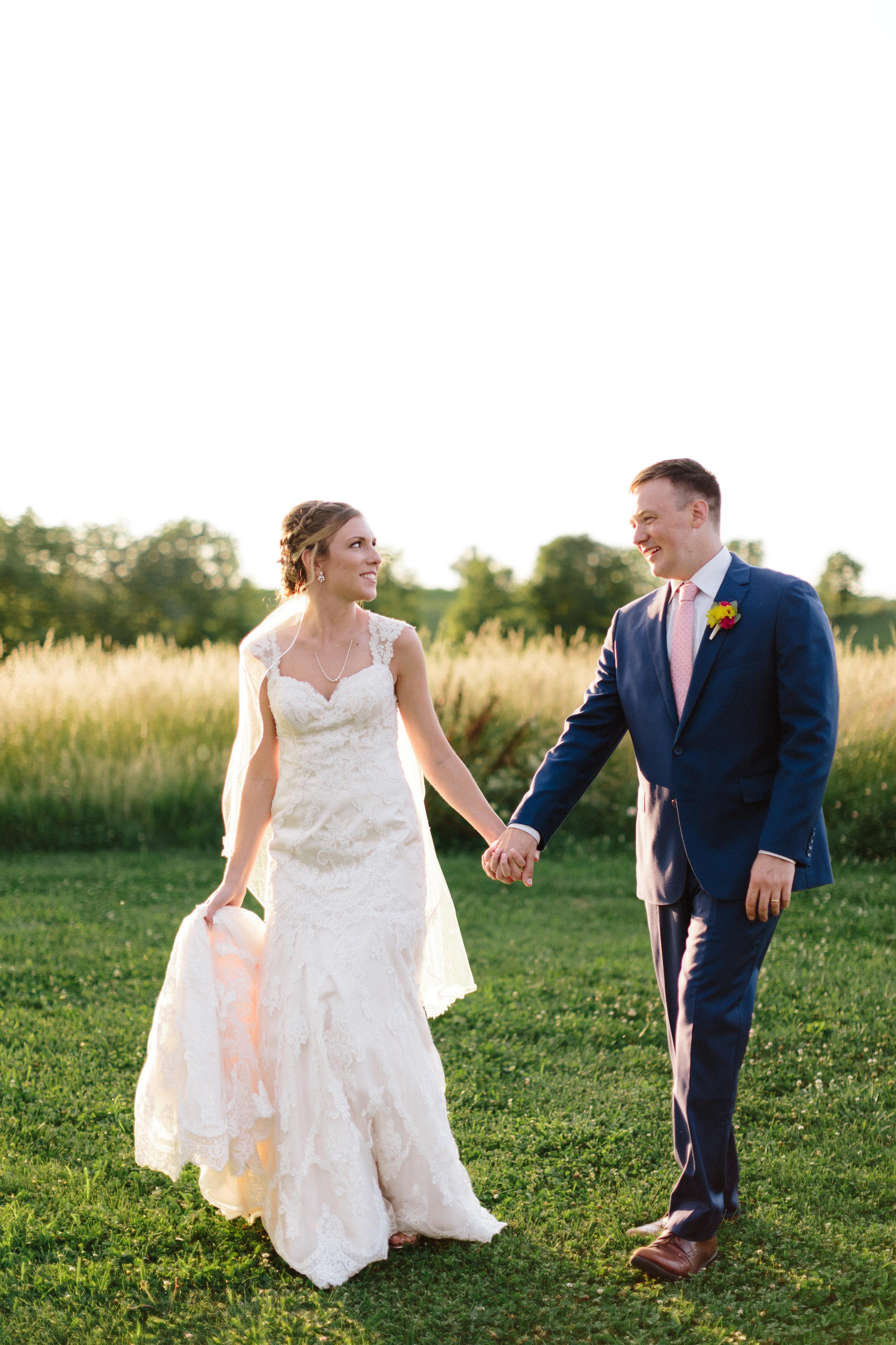 alyssa barletter photography weston missouri bright summer wedding allie and alex cole-52.jpg