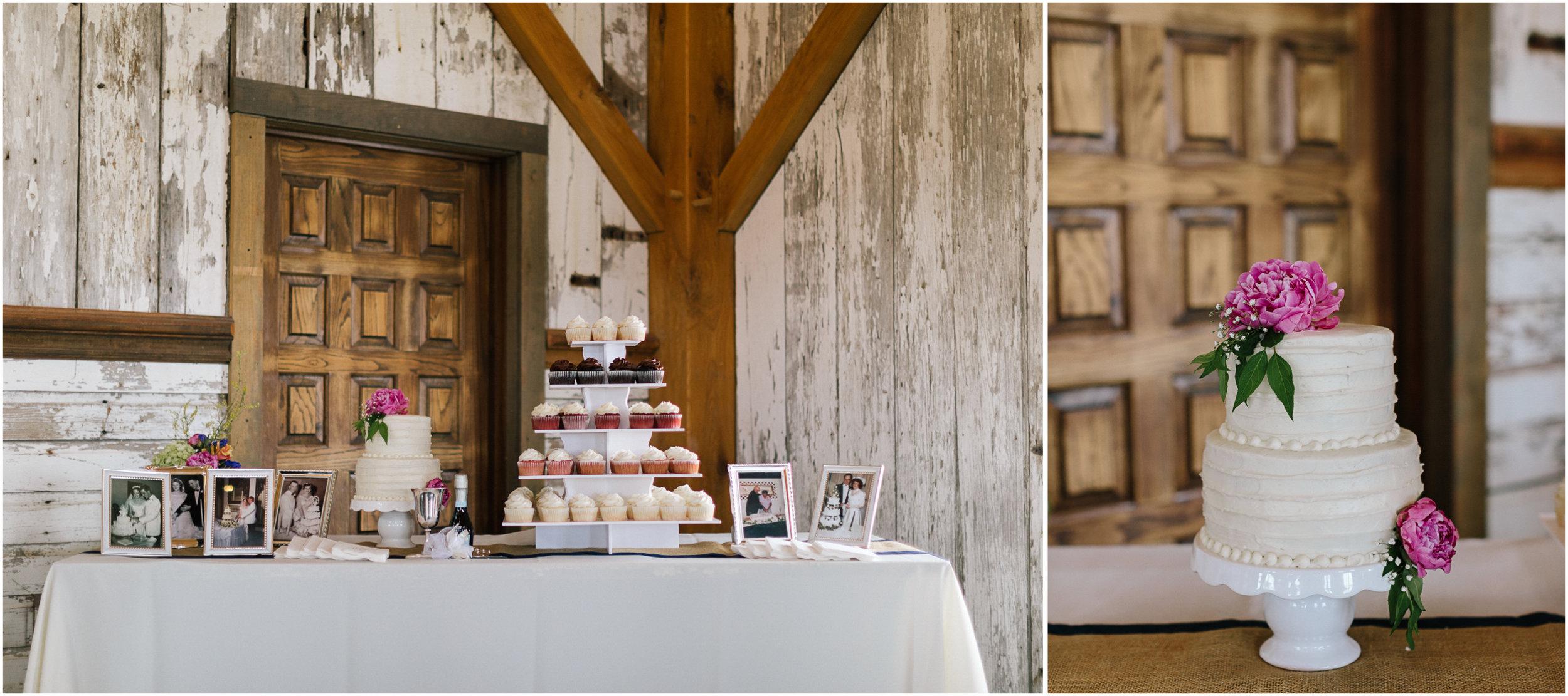 alyssa barletter photography weston missouri bright summer wedding allie and alex cole-54.jpg