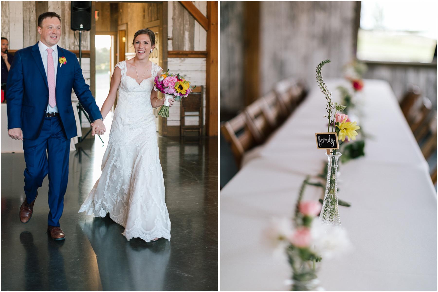 alyssa barletter photography weston missouri bright summer wedding allie and alex cole-56.jpg