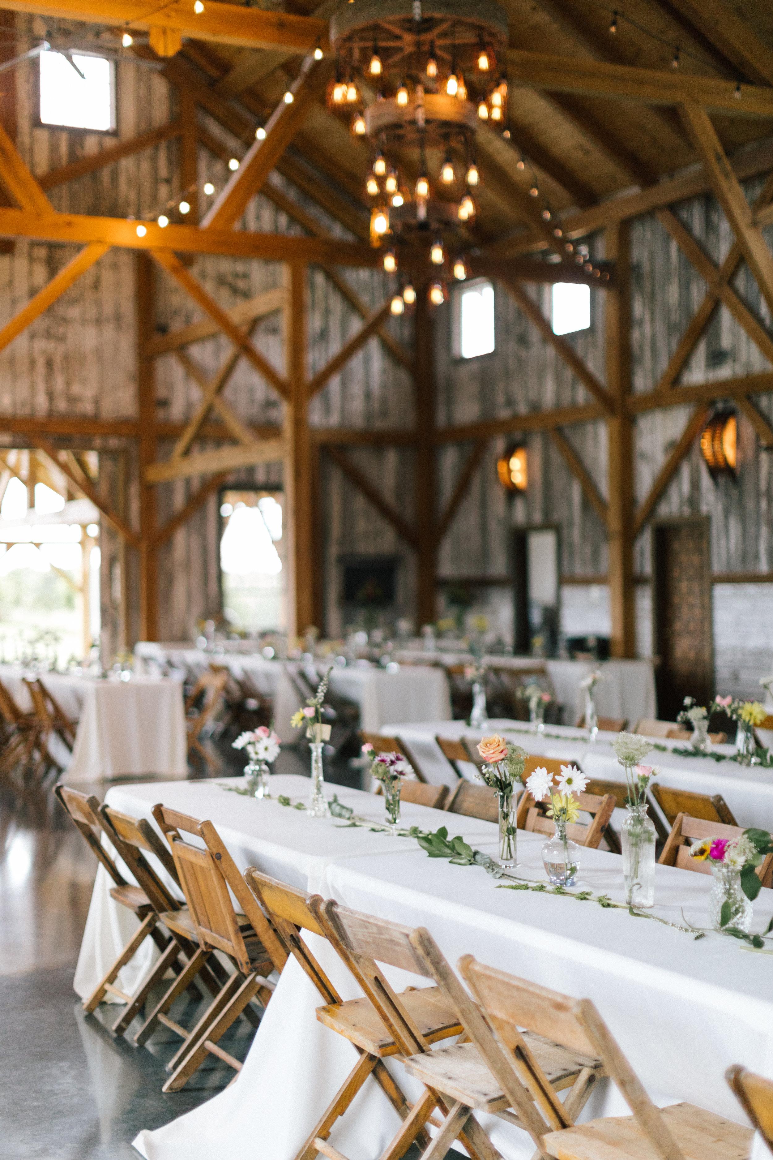 alyssa barletter photography weston missouri bright summer wedding allie and alex cole-55.jpg