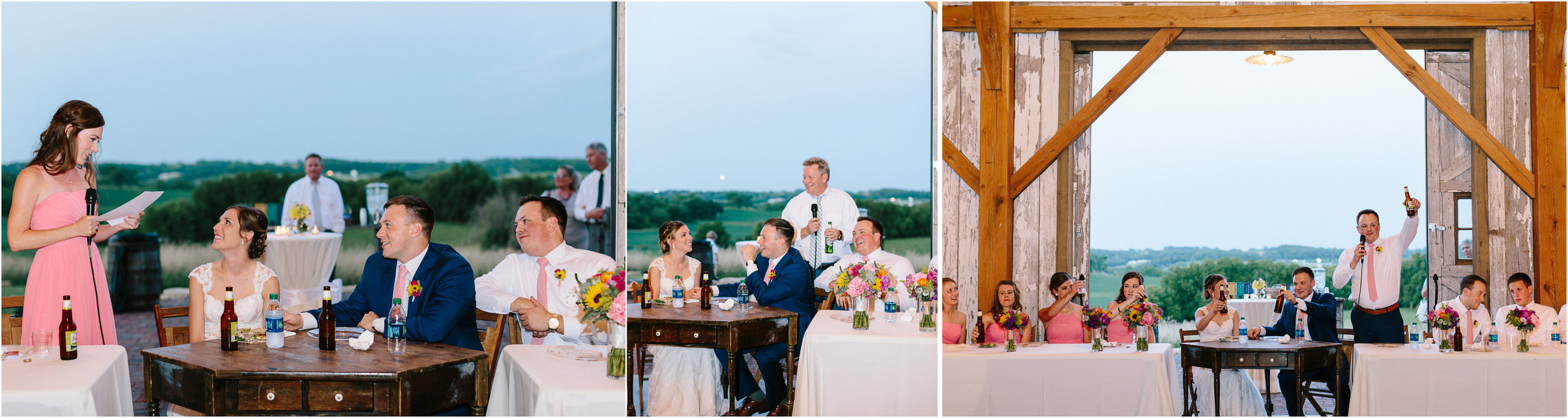 alyssa barletter photography weston missouri bright summer wedding allie and alex cole-58.jpg