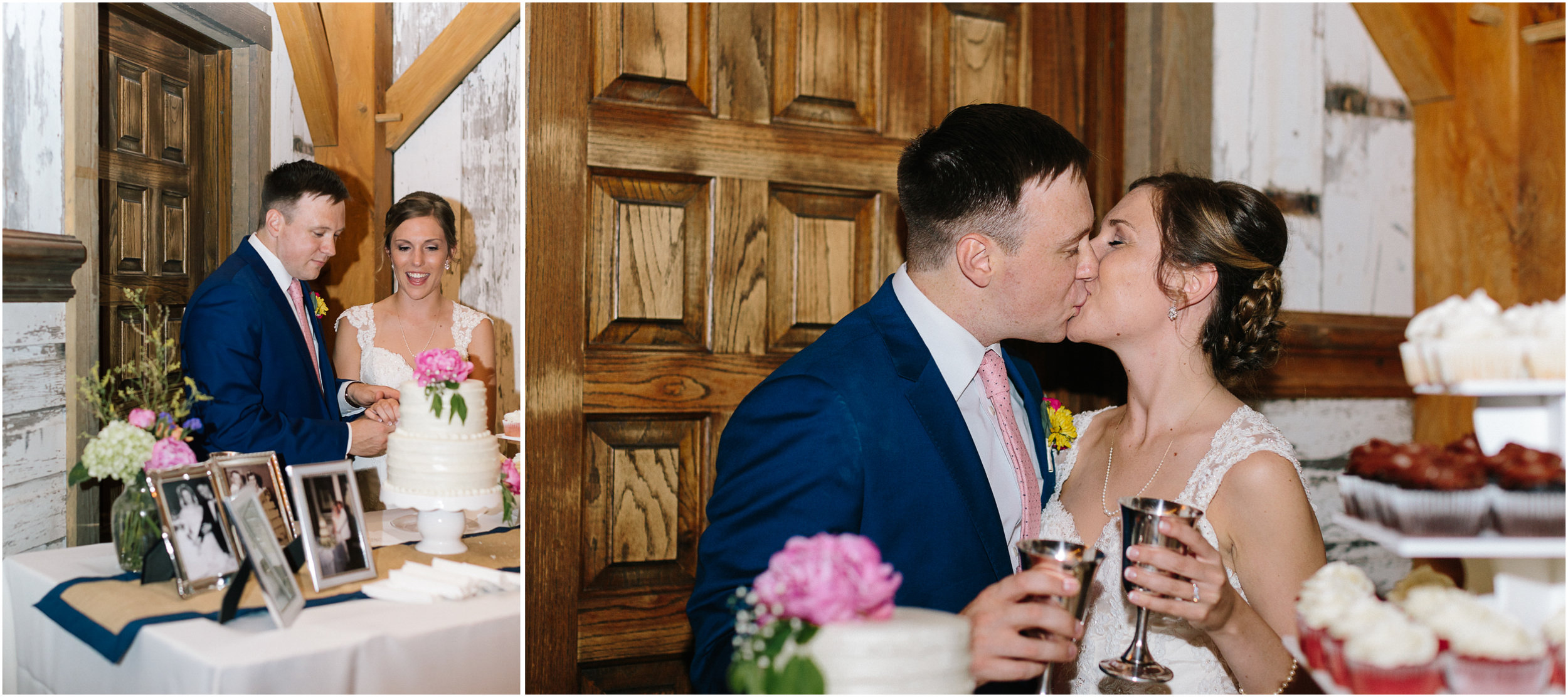 alyssa barletter photography weston missouri bright summer wedding allie and alex cole-59.jpg