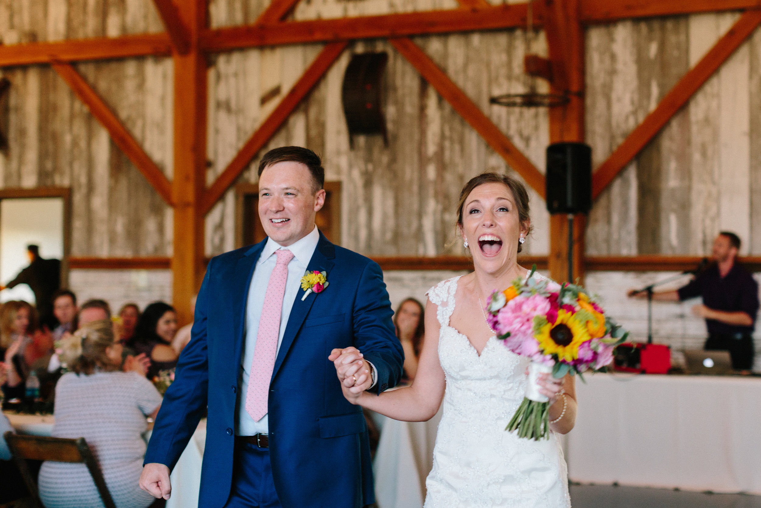 alyssa barletter photography weston missouri bright summer wedding allie and alex cole-57.jpg