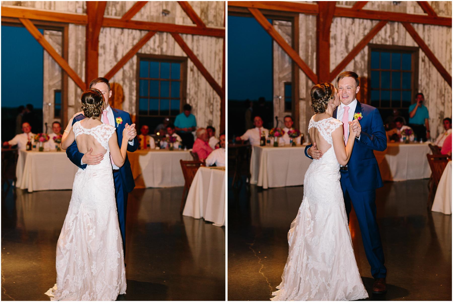 alyssa barletter photography weston missouri bright summer wedding allie and alex cole-61.jpg