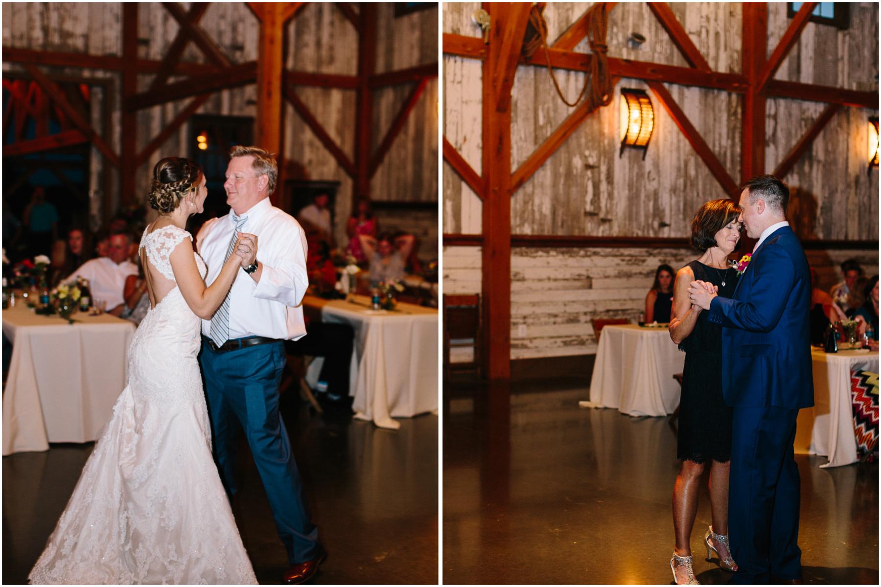 alyssa barletter photography weston missouri bright summer wedding allie and alex cole-62.jpg