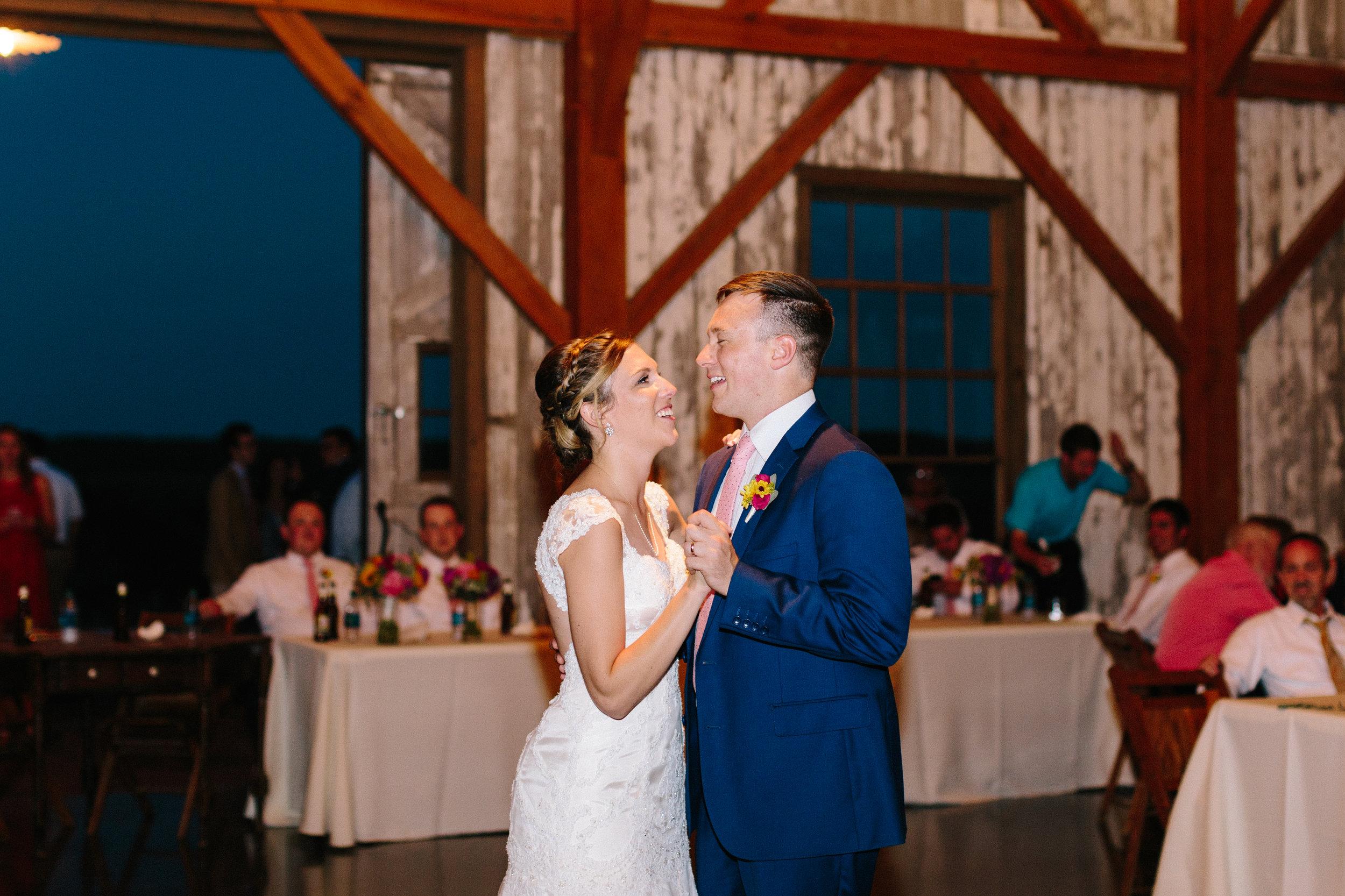 alyssa barletter photography weston missouri bright summer wedding allie and alex cole-60.jpg