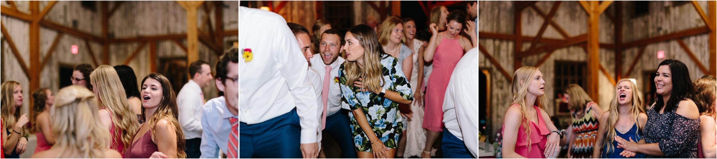 alyssa barletter photography weston missouri bright summer wedding allie and alex cole-63.jpg