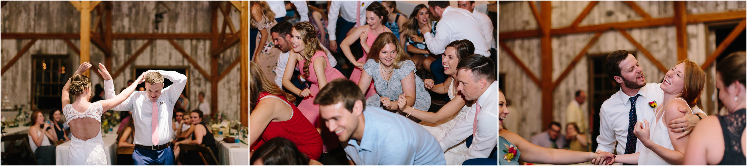 alyssa barletter photography weston missouri bright summer wedding allie and alex cole-66.jpg