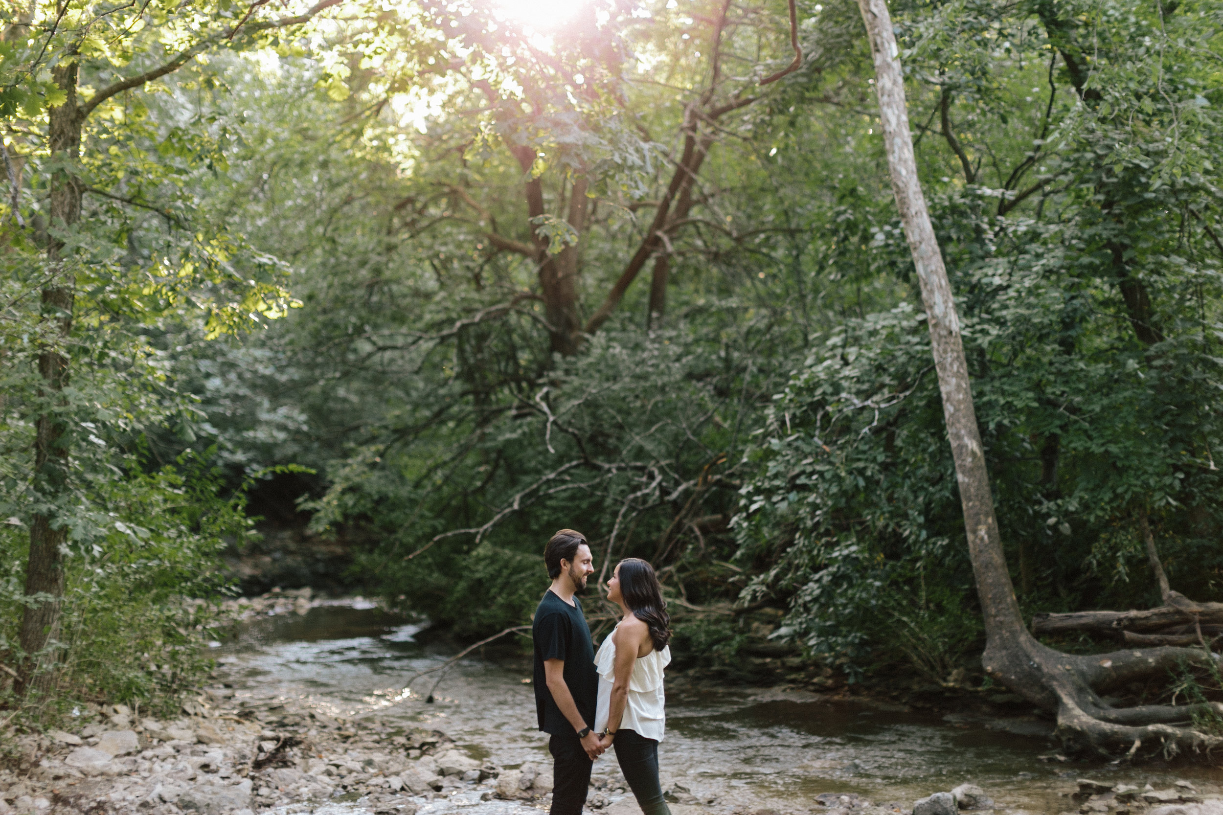 alyssa barletter photography shawnee mission park engagement marisa and kurtis-8.jpg