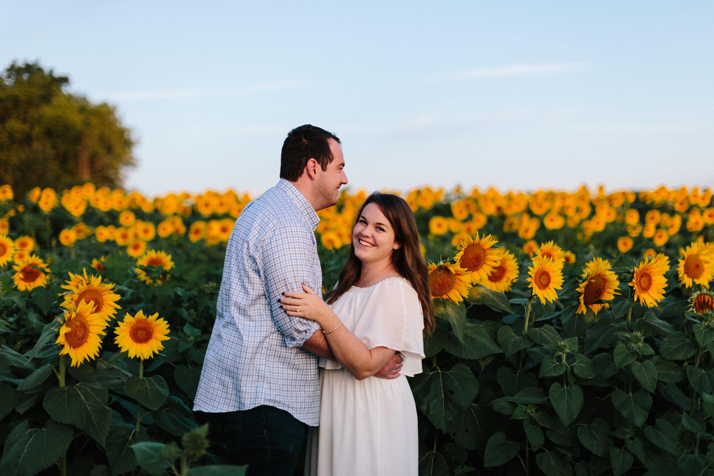 alyssa barletter photography sunflower field photos-6.jpg