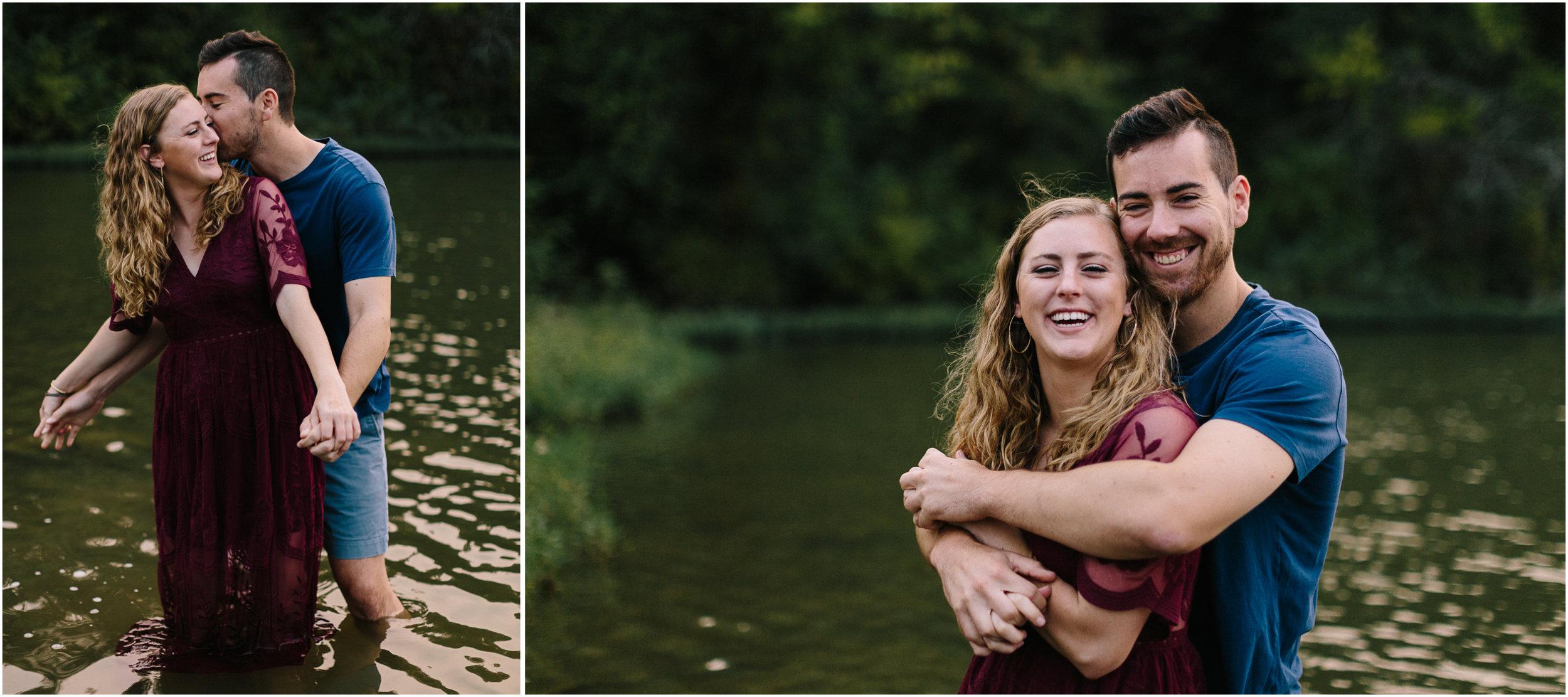 alyssa barletter photography shawnee mission lake photos-14.jpg
