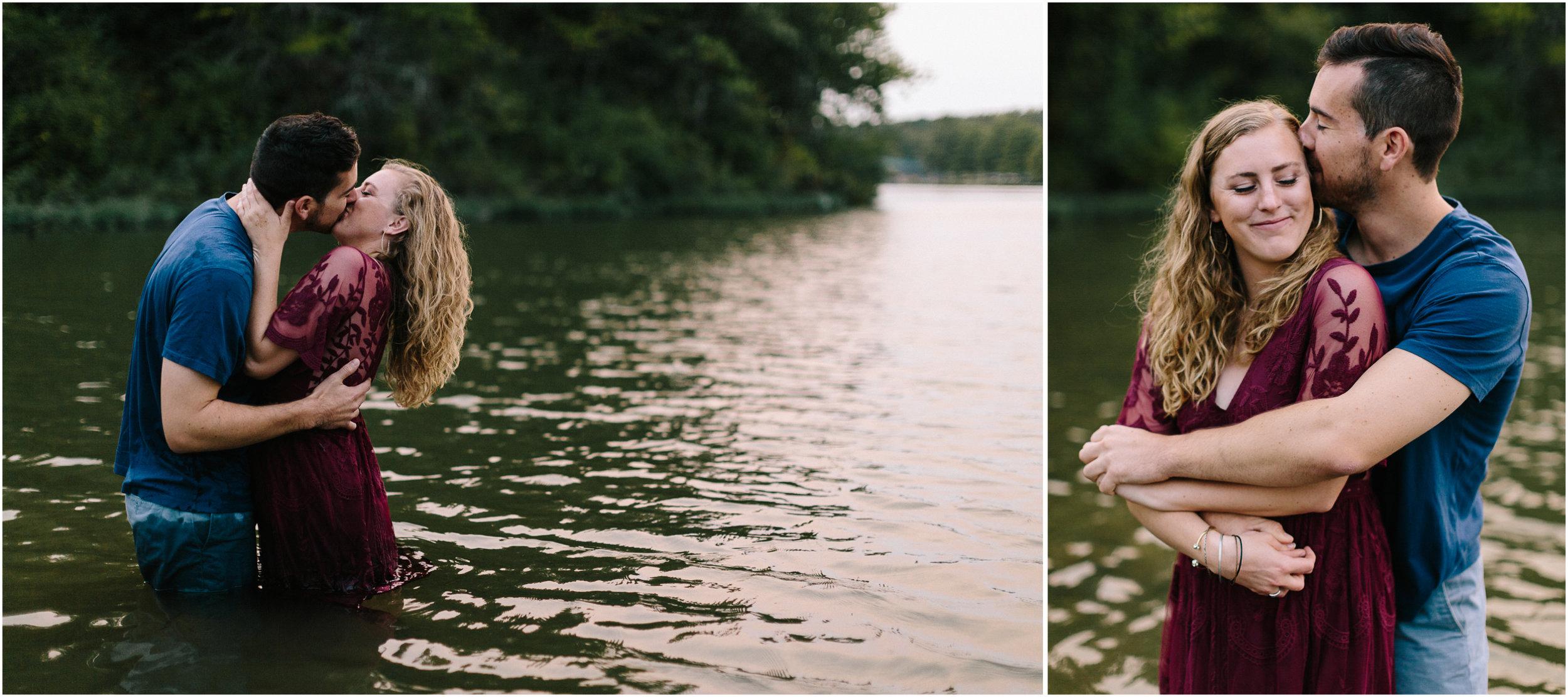 alyssa barletter photography shawnee mission lake photos-16.jpg