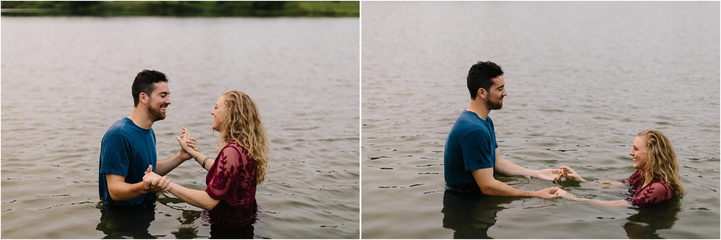 alyssa barletter photography shawnee mission lake photos-22.jpg
