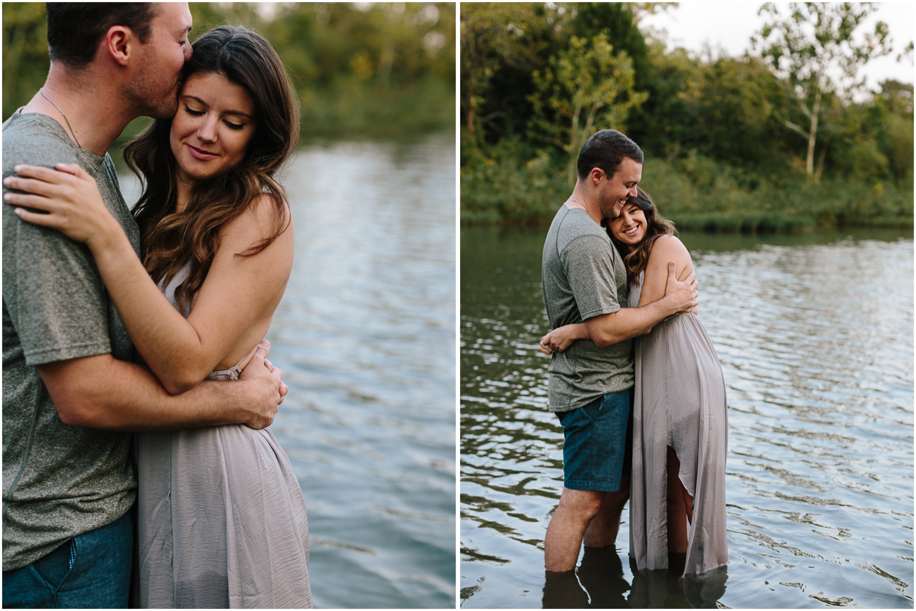 alyssa barletter photography shawnee mission park lake water shoot ricky and maddie-14.jpg