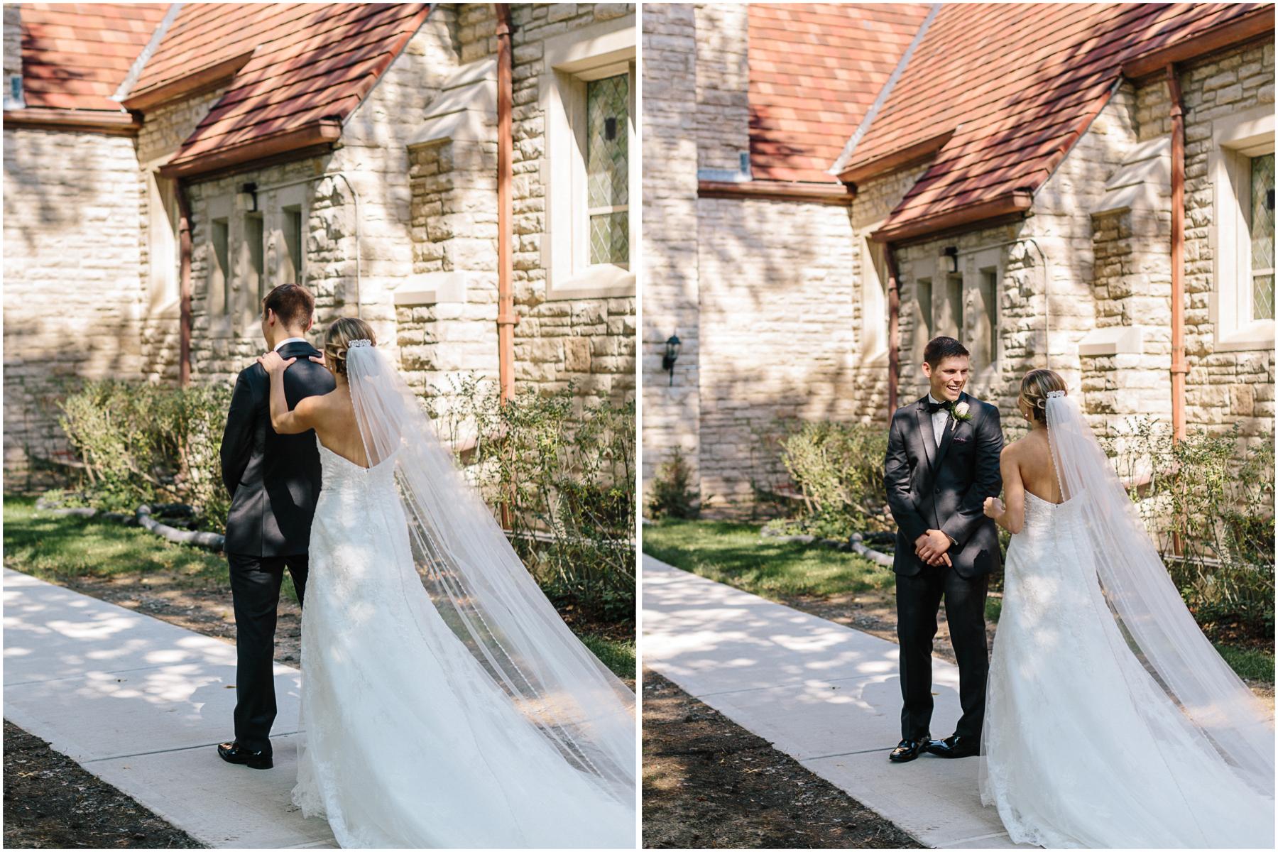 alyssa barletter photography kansas city wedding photographer katie and kendall-9.jpg