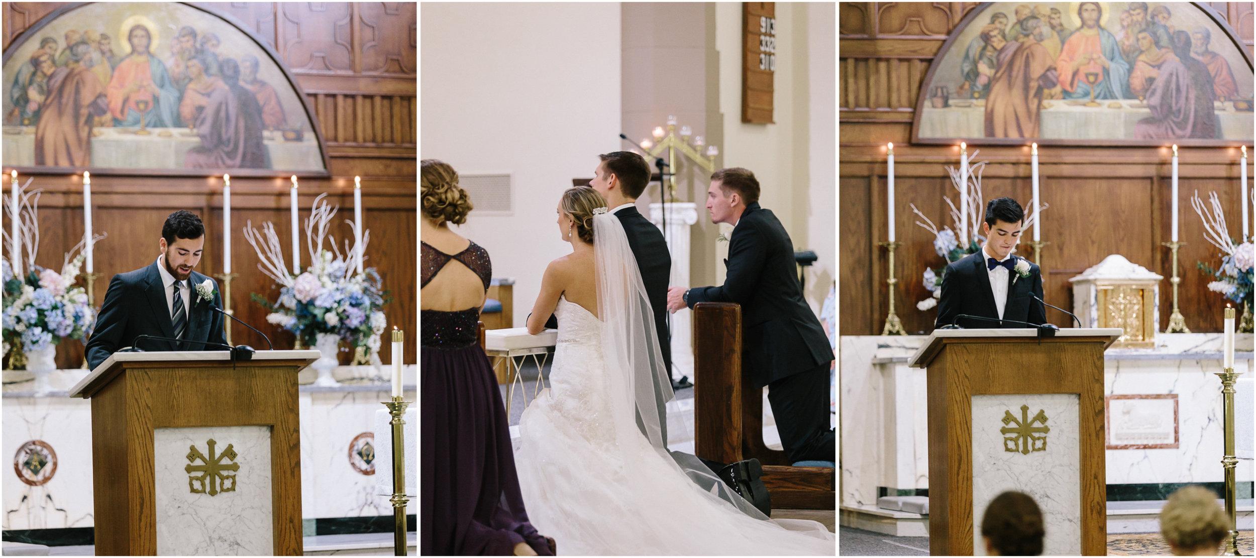 alyssa barletter photography kansas city wedding photographer katie and kendall-19.jpg