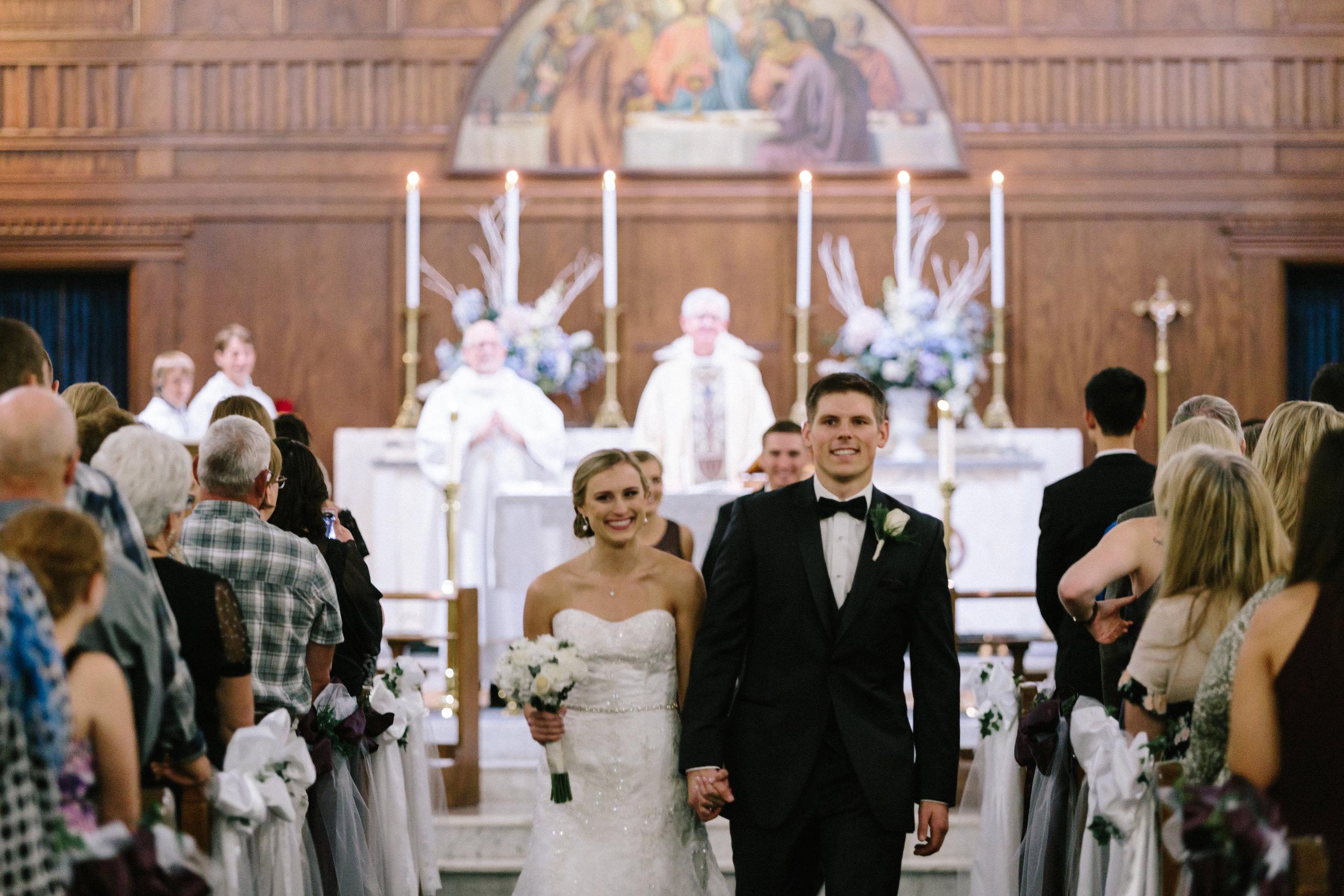 alyssa barletter photography kansas city wedding photographer katie and kendall-22.jpg