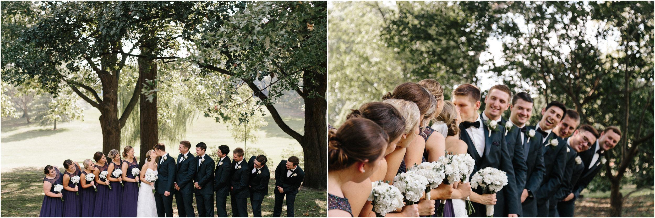 alyssa barletter photography kansas city wedding photographer katie and kendall-29.jpg