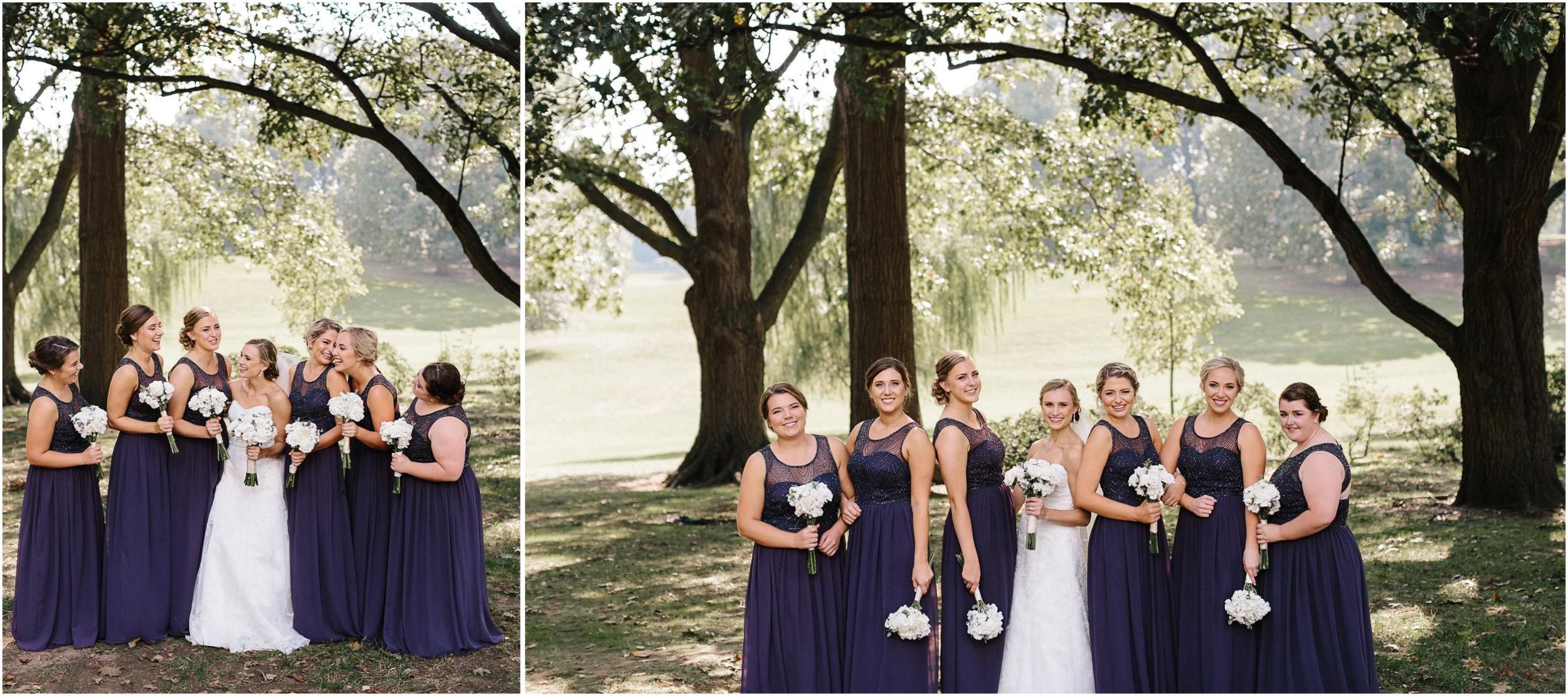 alyssa barletter photography kansas city wedding photographer katie and kendall-31.jpg