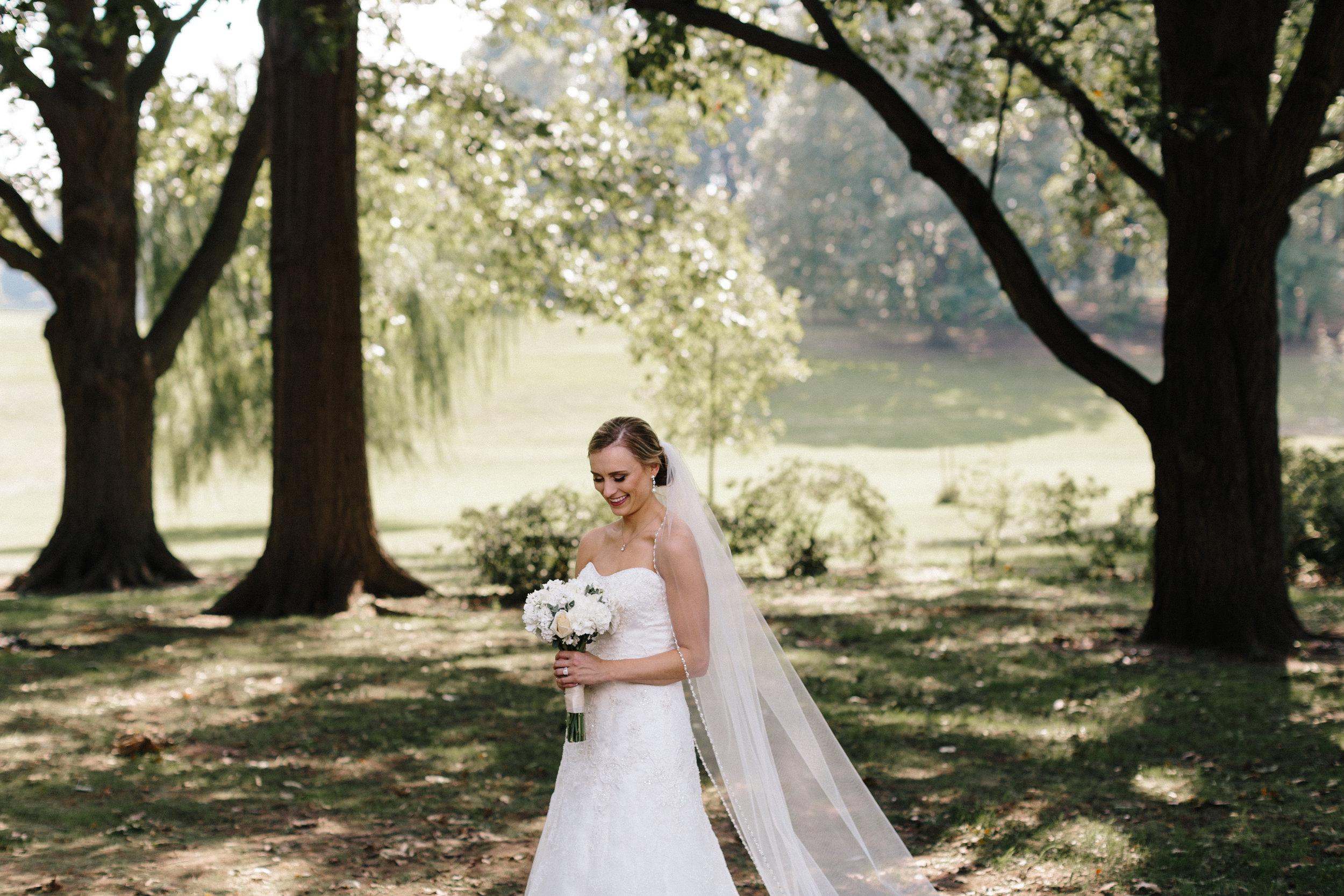 alyssa barletter photography kansas city wedding photographer katie and kendall-34.jpg