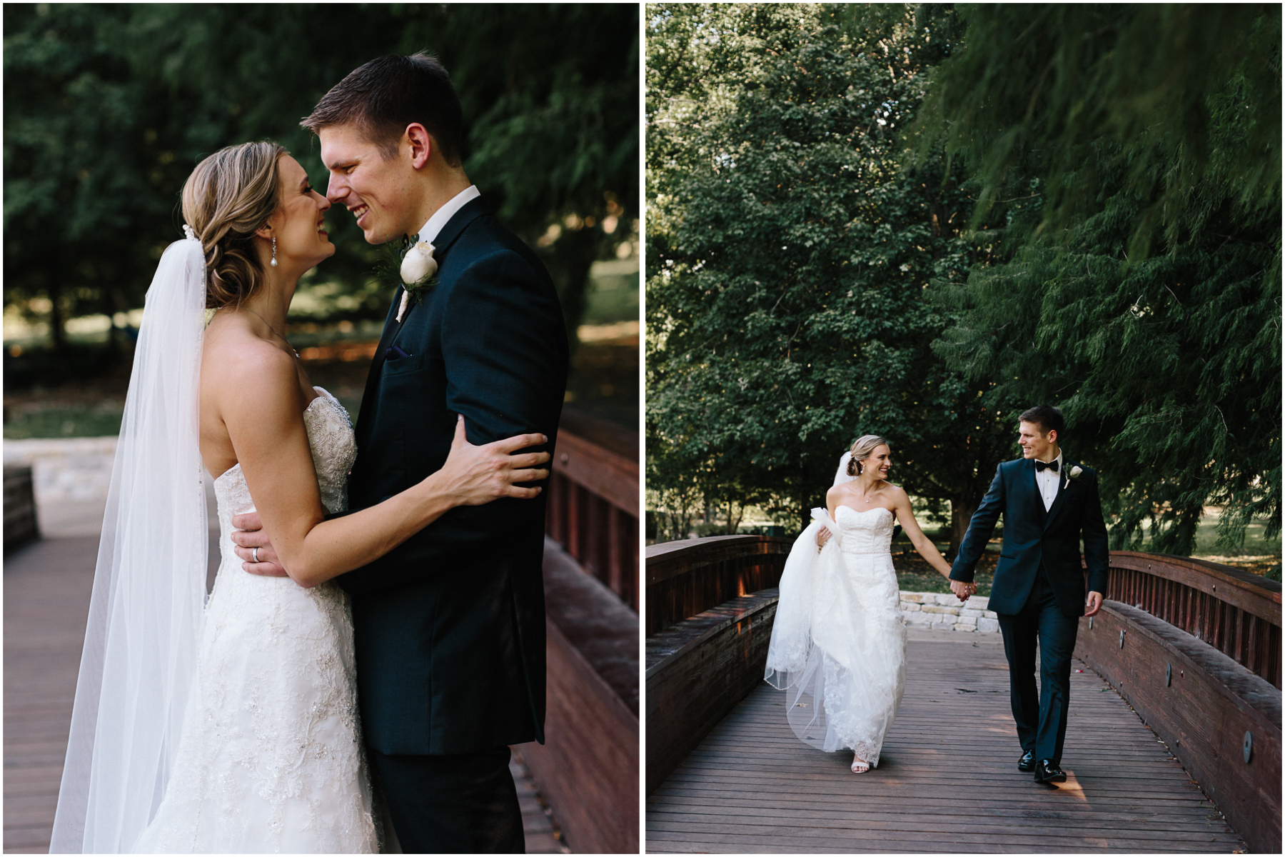 alyssa barletter photography kansas city wedding photographer katie and kendall-38.jpg
