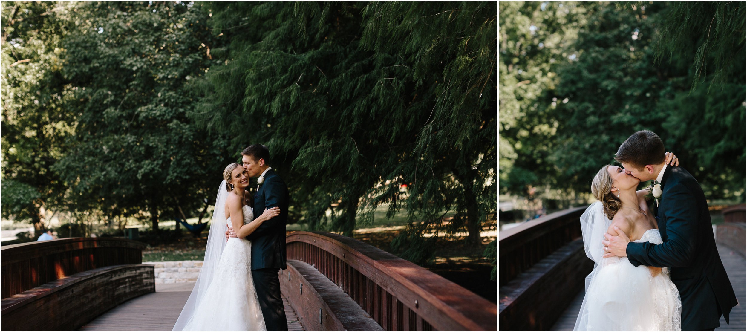 alyssa barletter photography kansas city wedding photographer katie and kendall-41.jpg