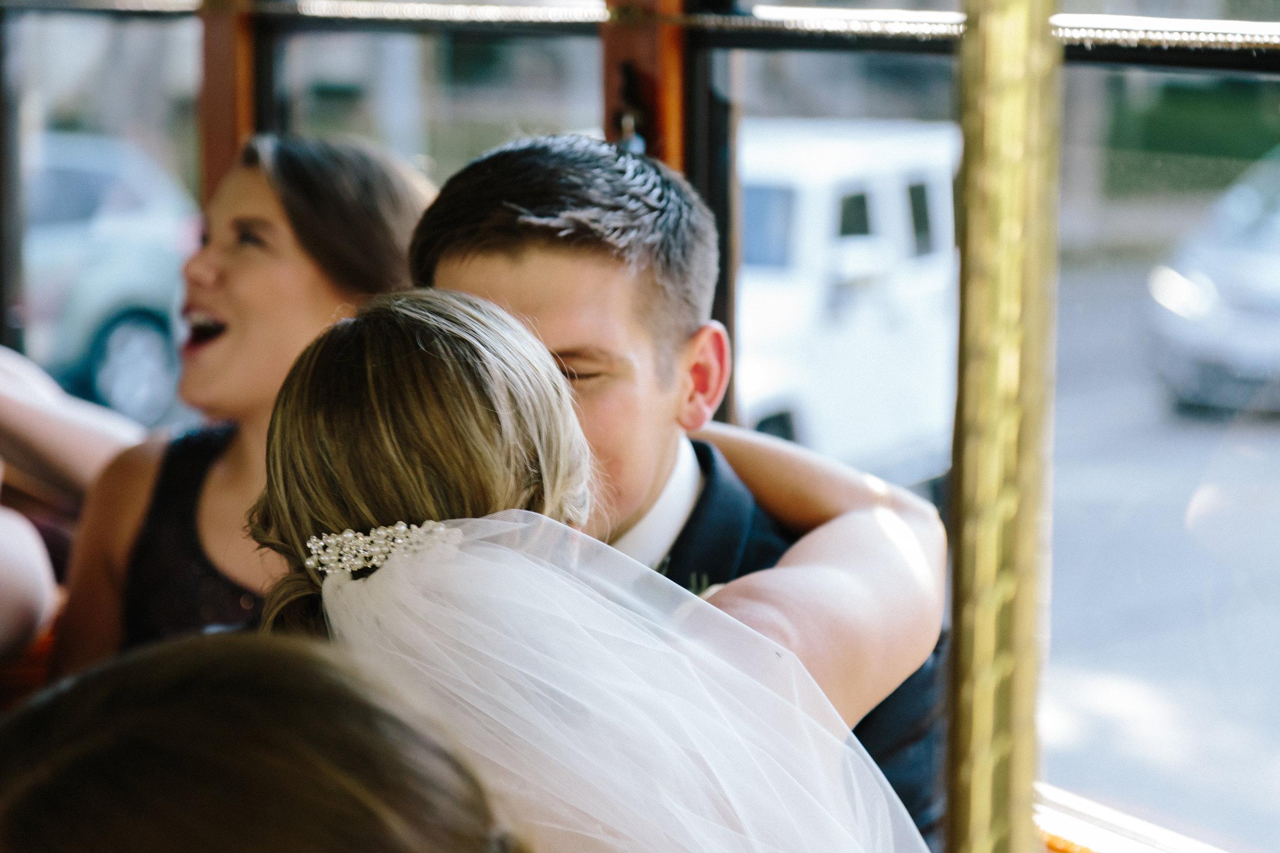 alyssa barletter photography kansas city wedding photographer katie and kendall-57.jpg