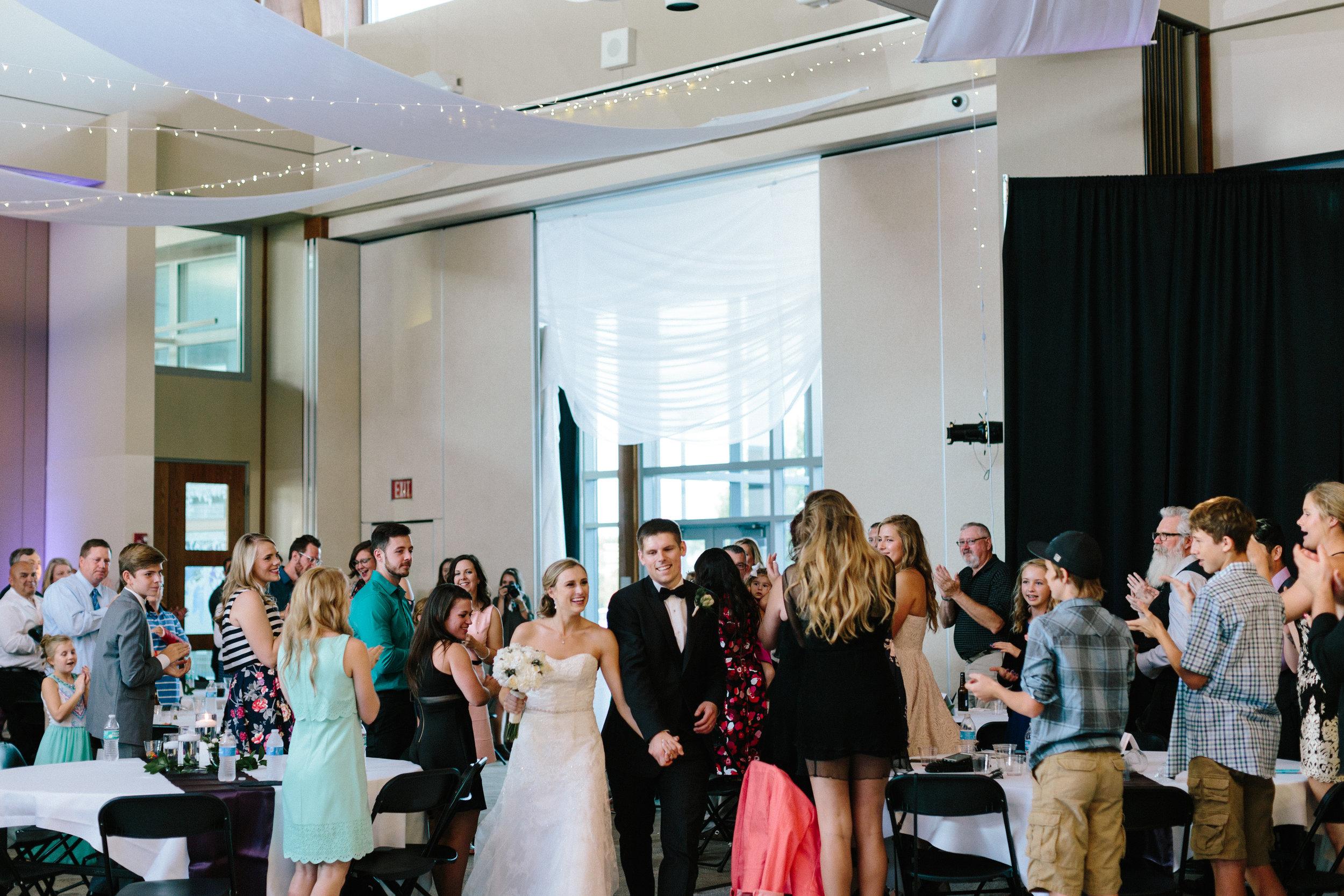 alyssa barletter photography kansas city wedding photographer katie and kendall-59.jpg