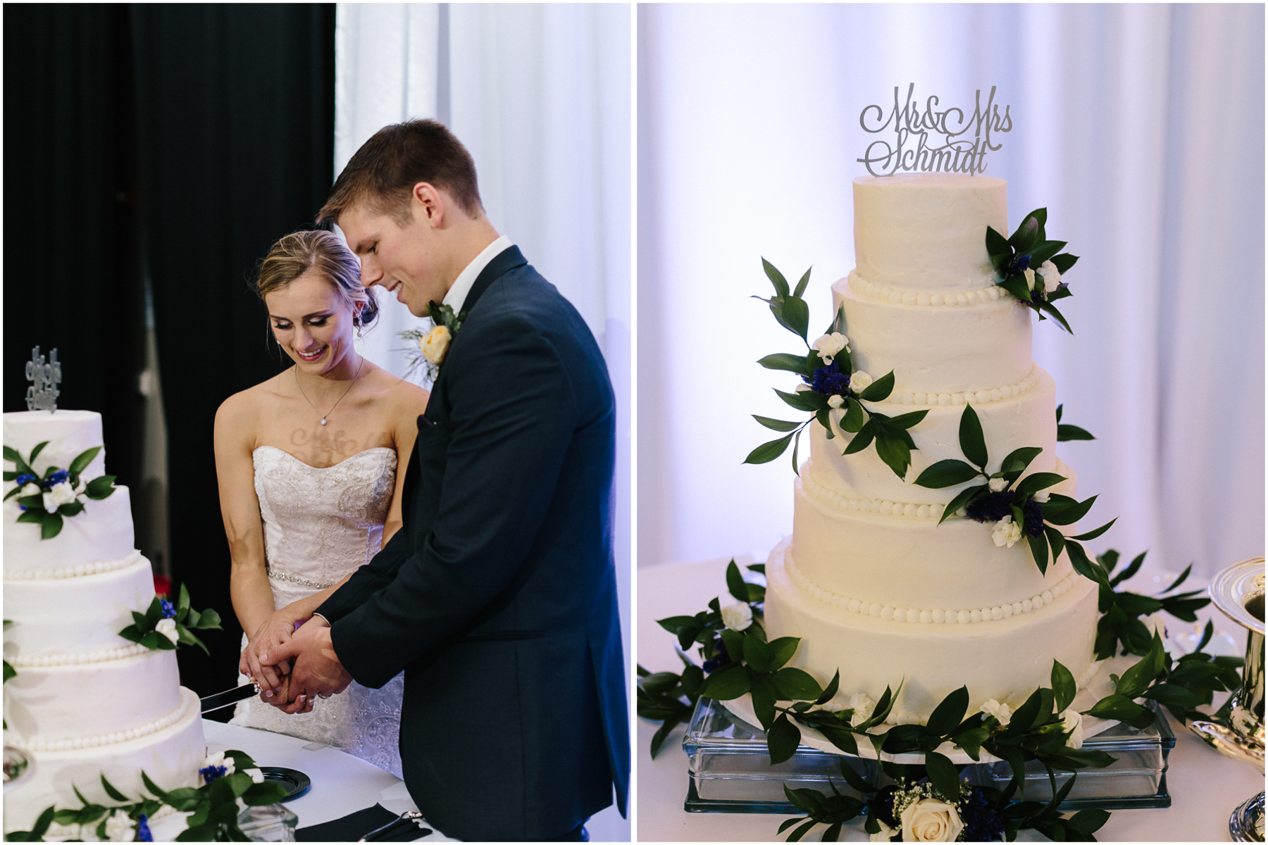 alyssa barletter photography kansas city wedding photographer katie and kendall-62.jpg