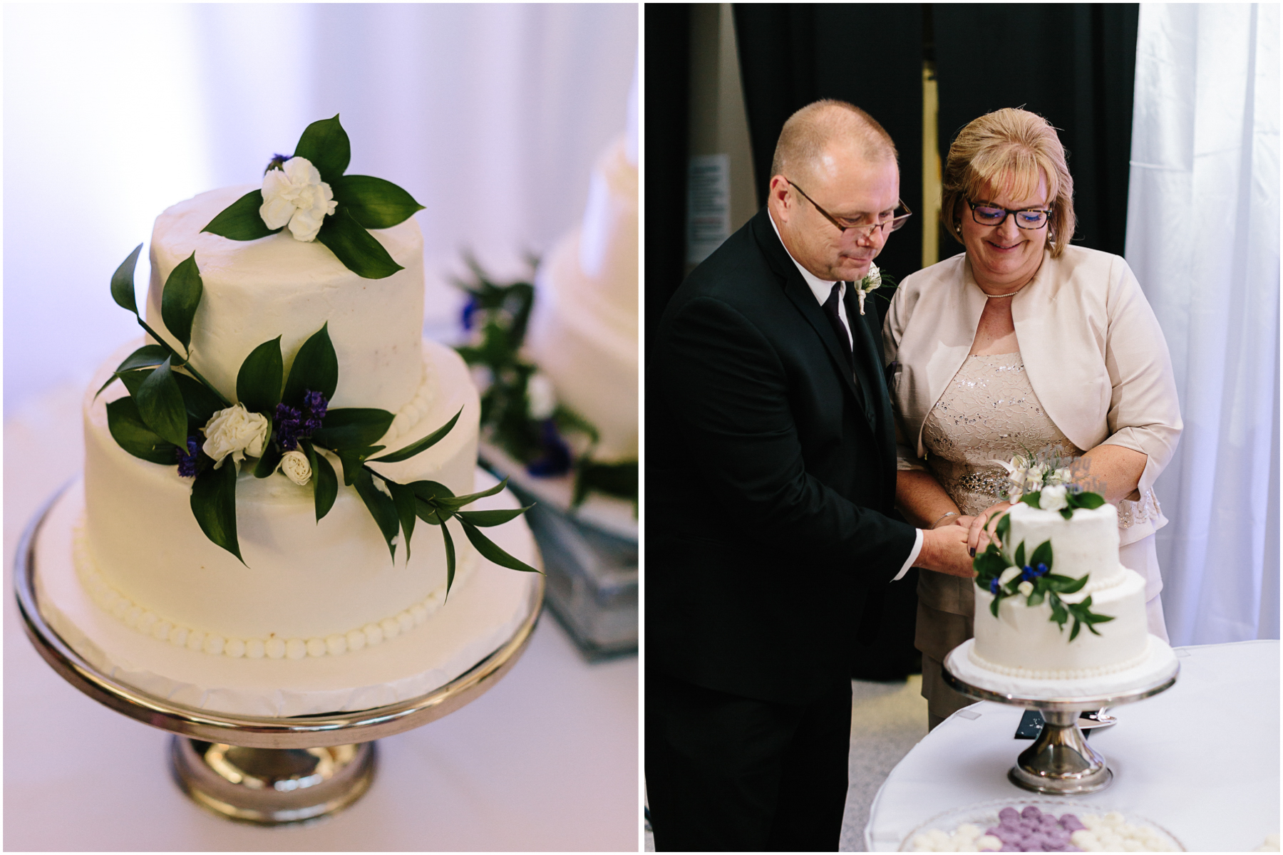 alyssa barletter photography kansas city wedding photographer katie and kendall-64.jpg