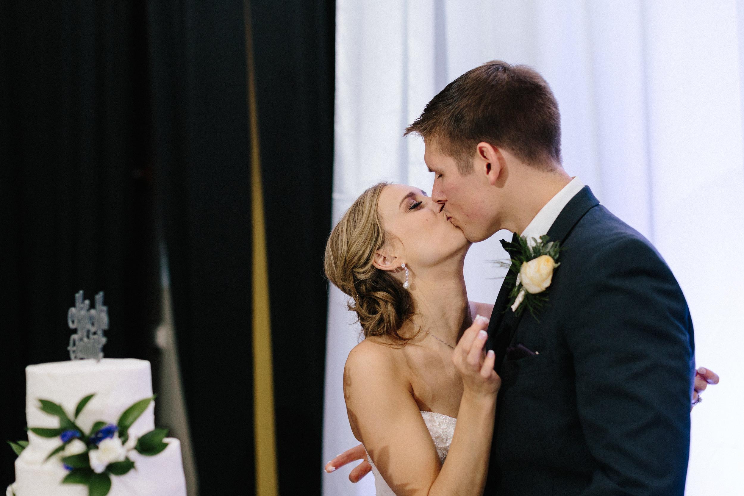 alyssa barletter photography kansas city wedding photographer katie and kendall-63.jpg