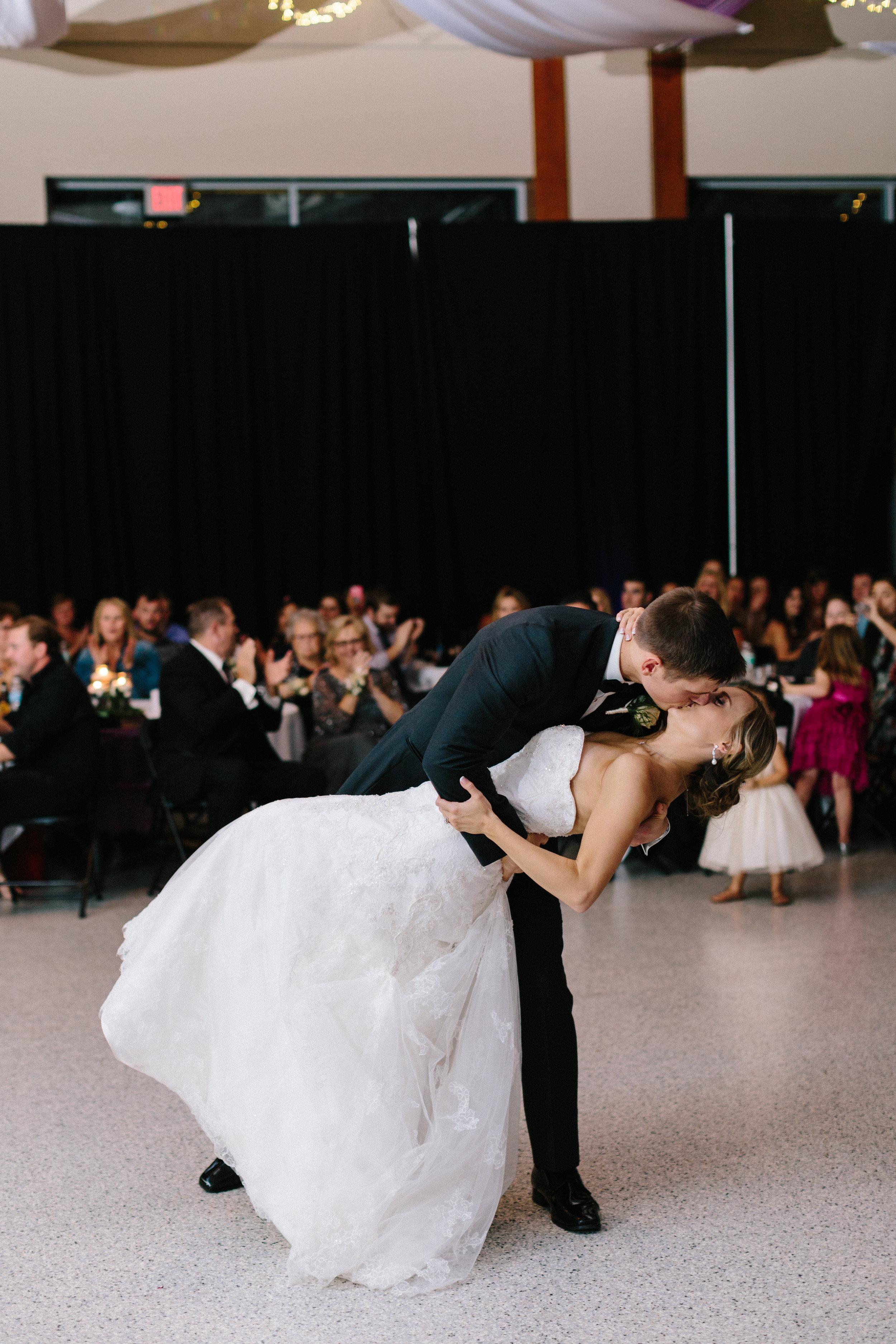 alyssa barletter photography kansas city wedding photographer katie and kendall-66.jpg