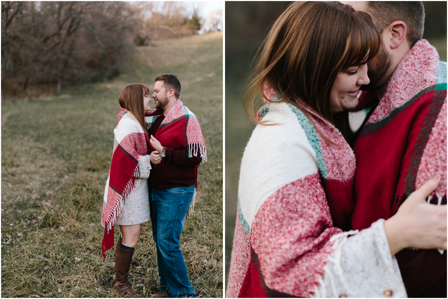 alyssa barletter photography kansas city wedding anniversary session parkville-10.jpg