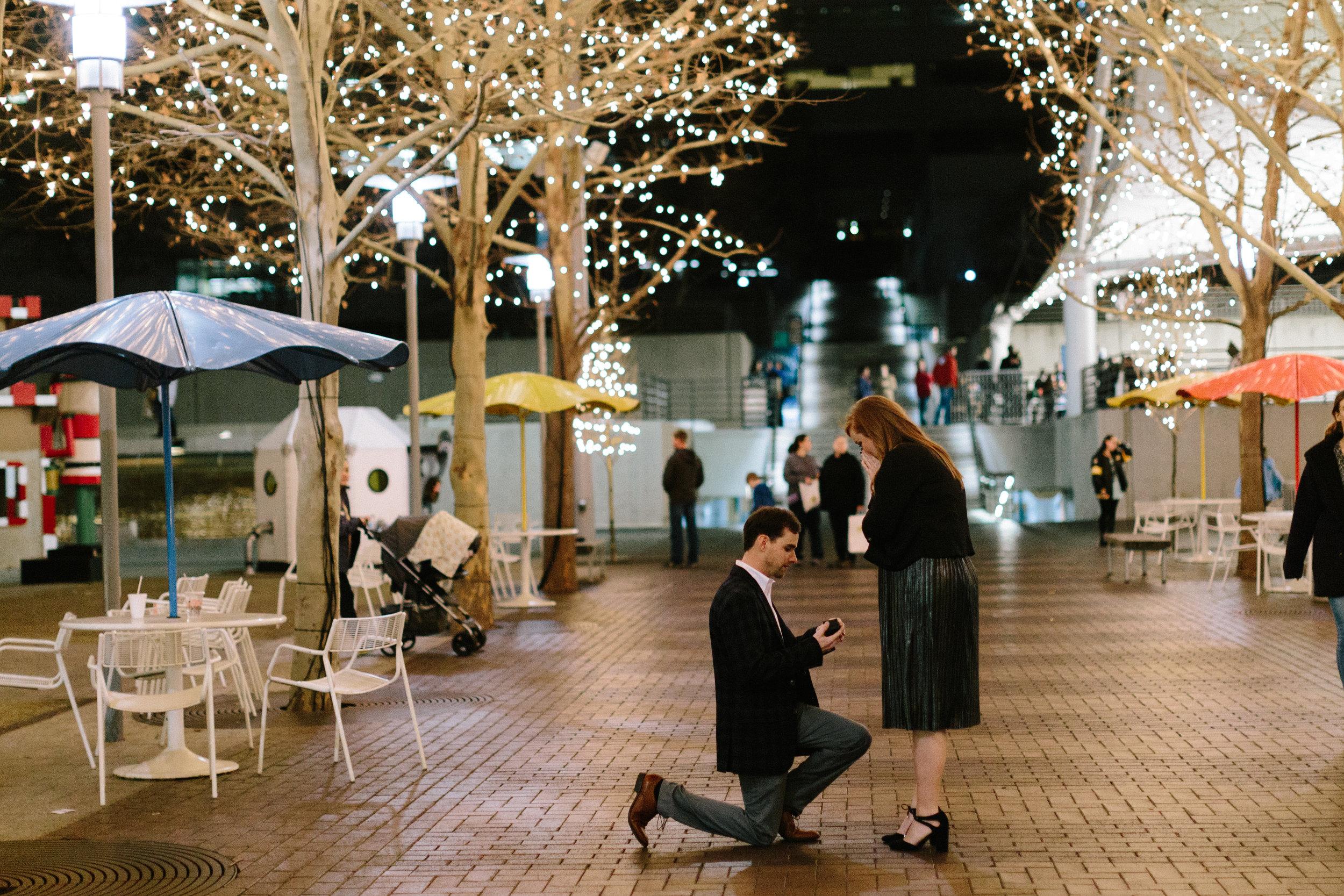 alyssa barletter photography crown center kansas city wedding proposal how he asked-2.jpg