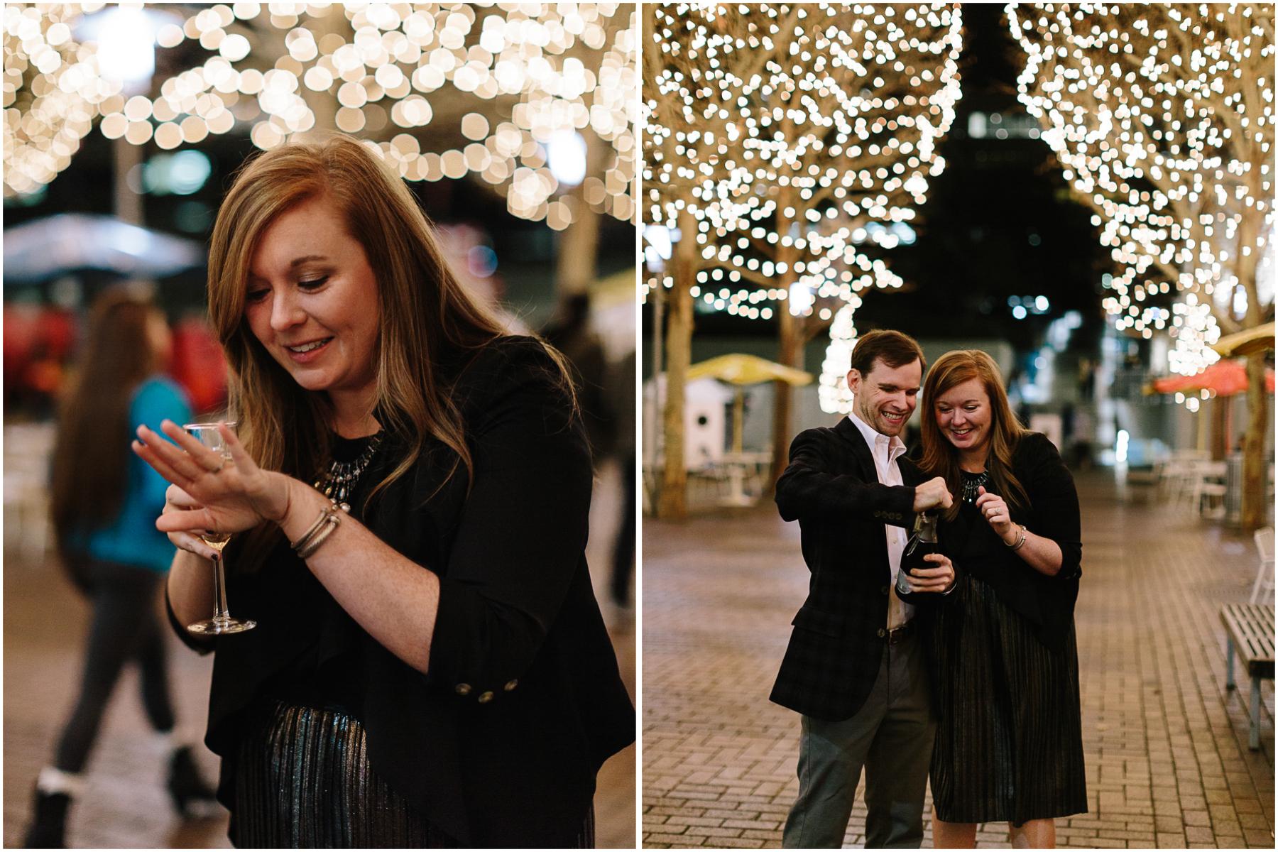 alyssa barletter photography crown center kansas city wedding proposal how he asked-4.jpg