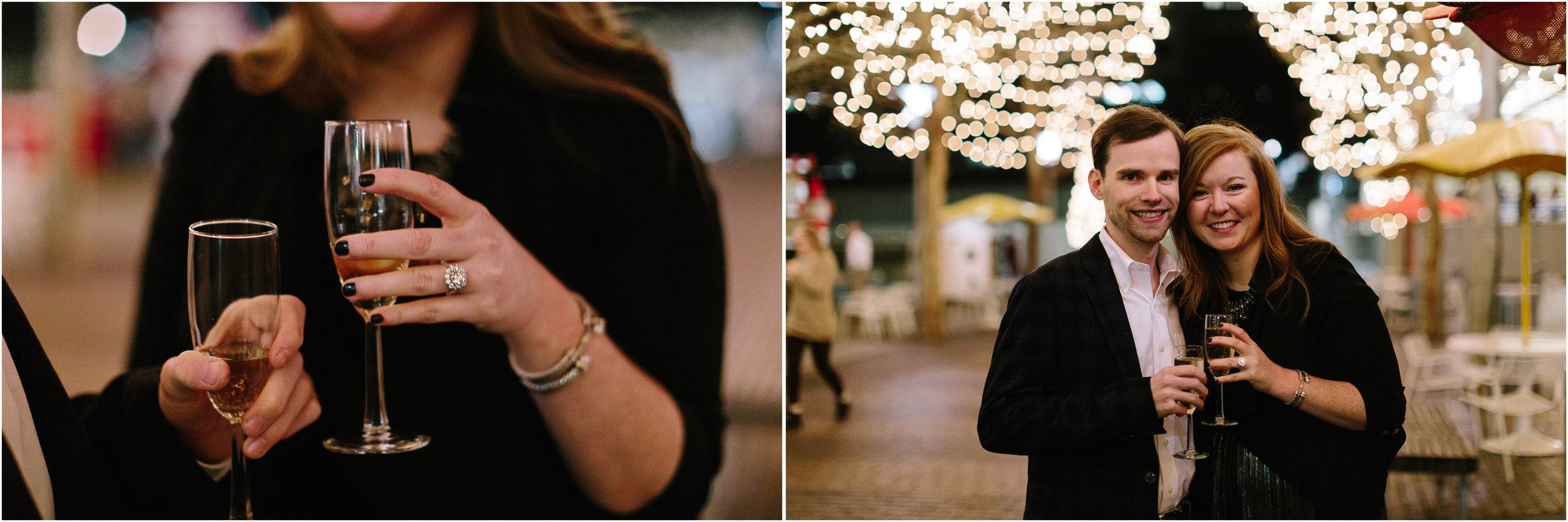 alyssa barletter photography crown center kansas city wedding proposal how he asked-7.jpg