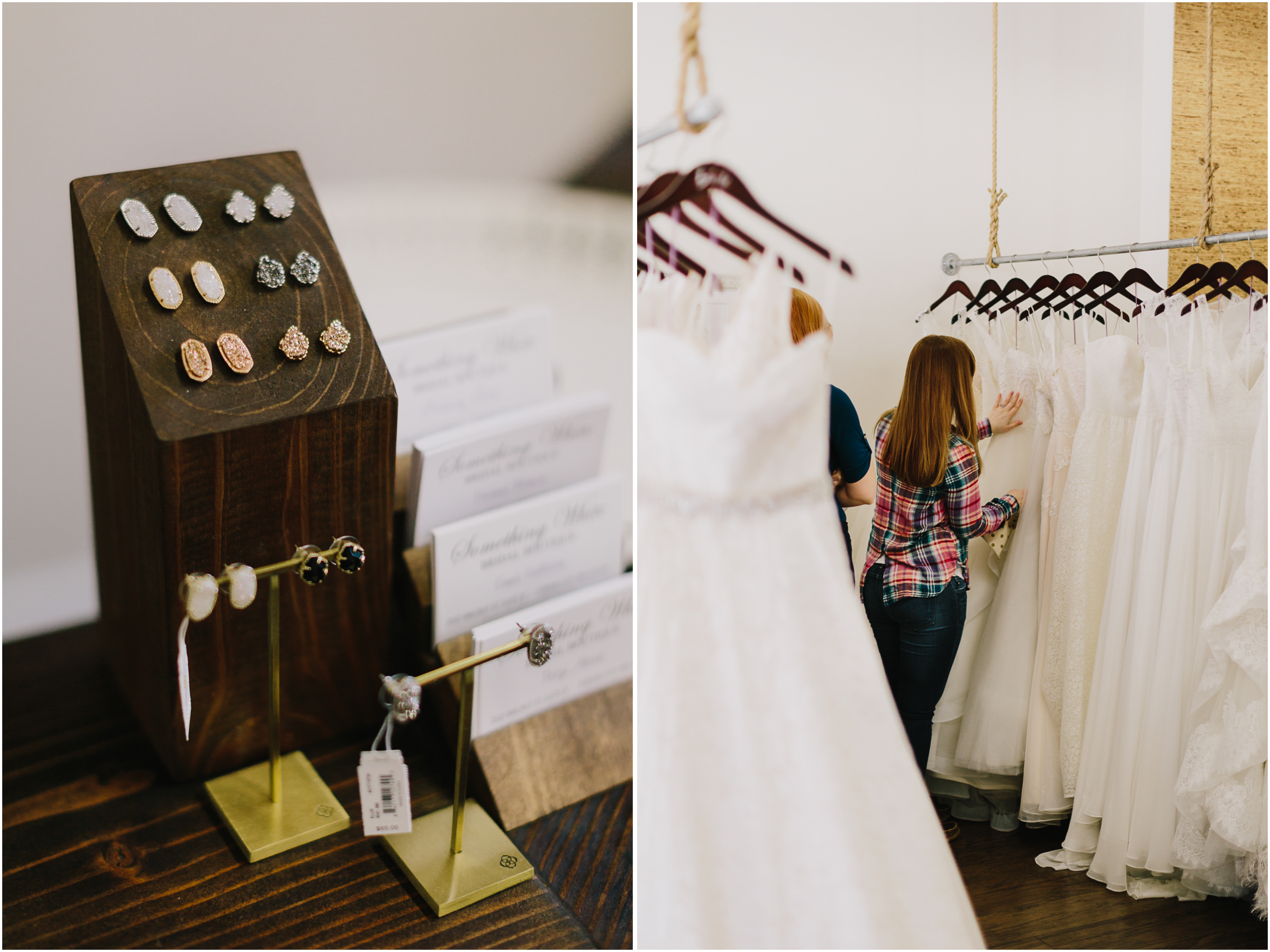 alyssa barletter photography something white bridal boutique kansas city dress shop-3.jpg