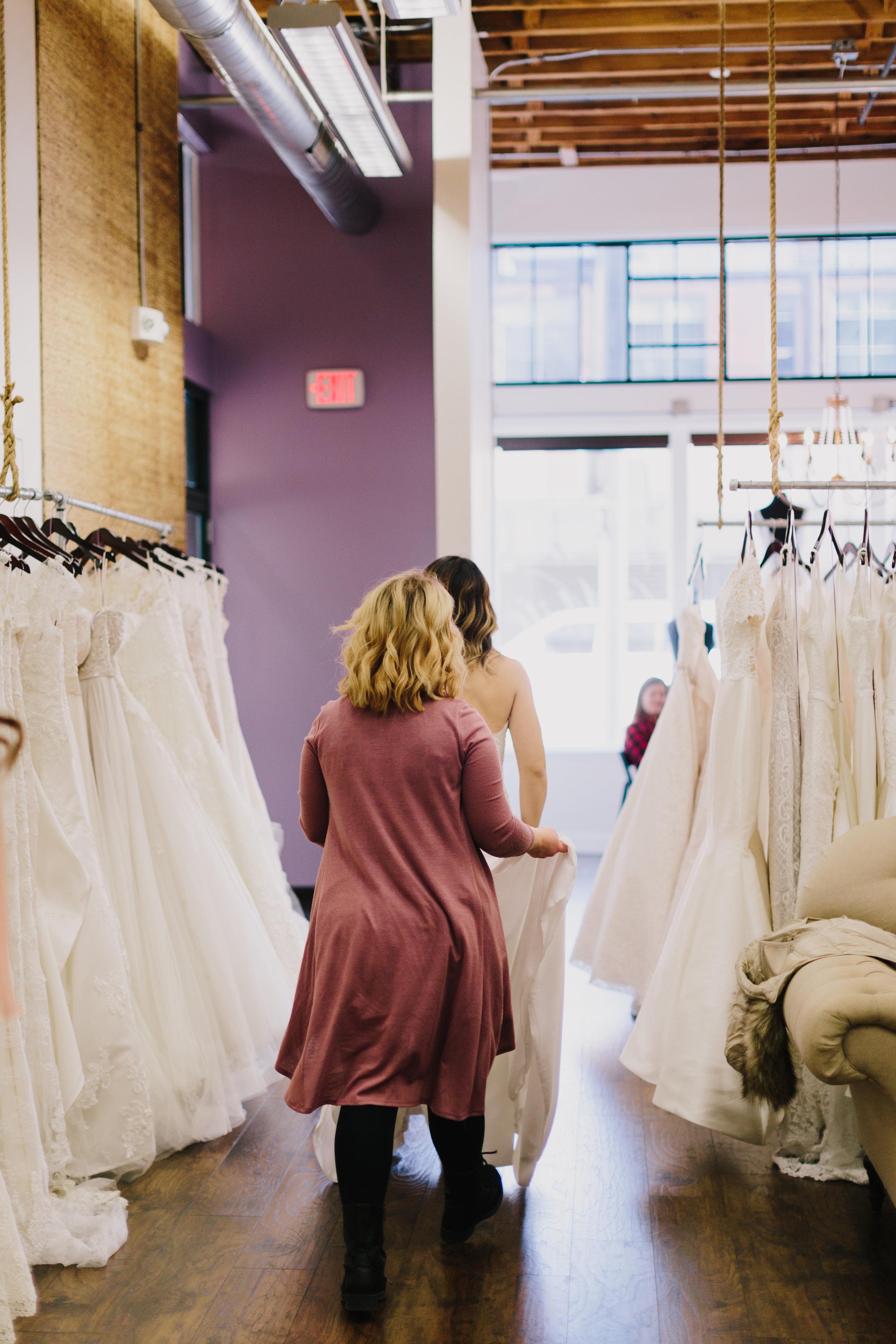 alyssa barletter photography something white bridal boutique kansas city dress shop-7.jpg