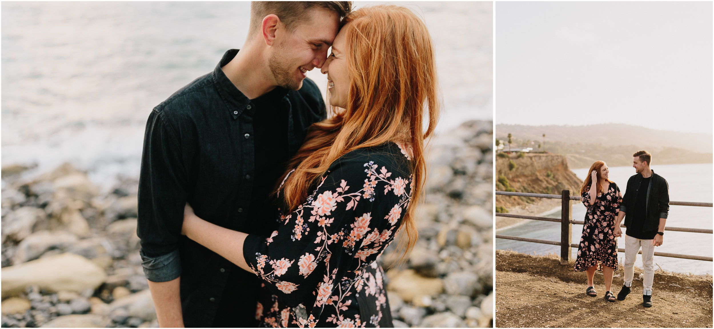 alyssa barletter photography terranea cove resort california sunrise anniversary engagement-101.jpg