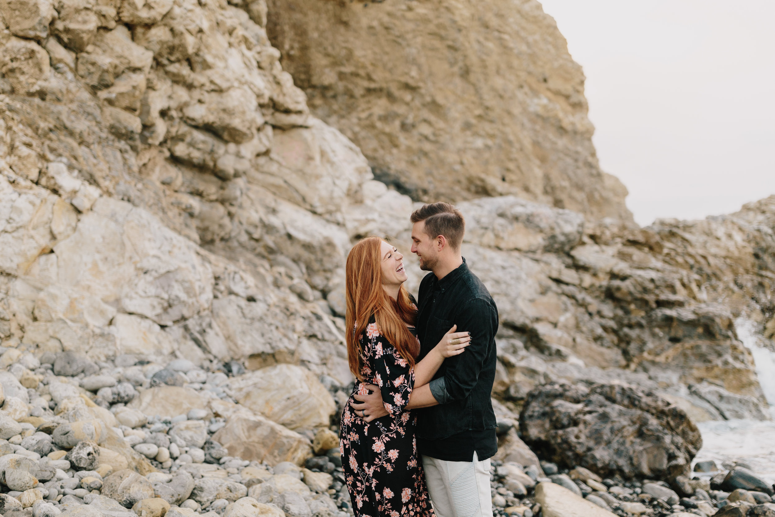 alyssa barletter photography terranea cove resort california sunrise anniversary engagement-103.jpg