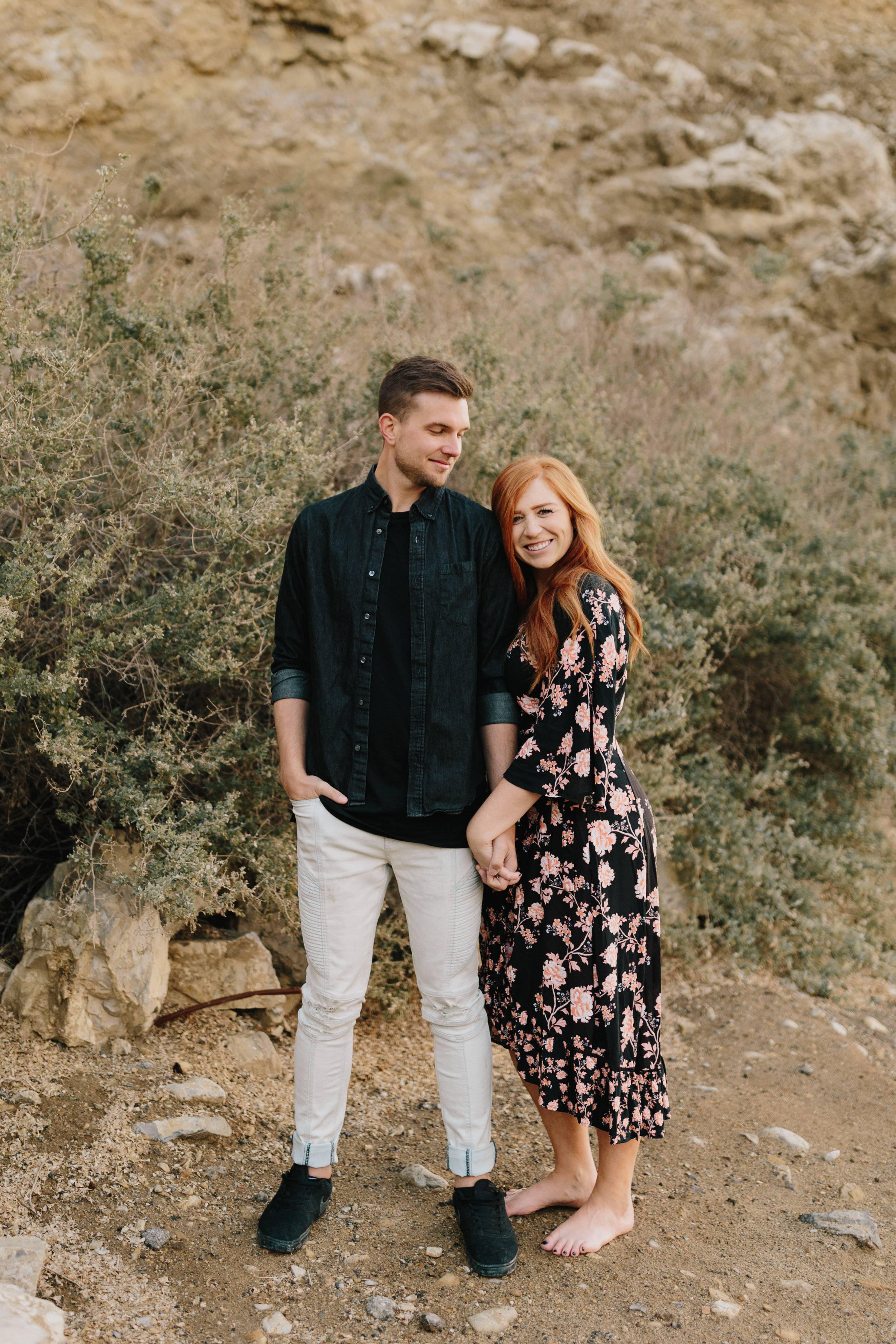 alyssa barletter photography terranea cove resort california sunrise anniversary engagement-105.jpg