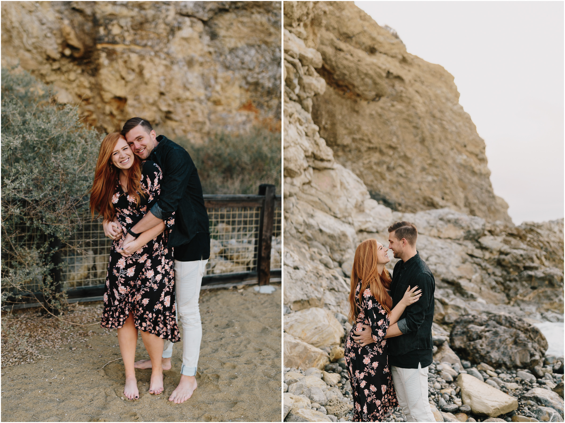alyssa barletter photography terranea cove resort california sunrise anniversary engagement-108.jpg