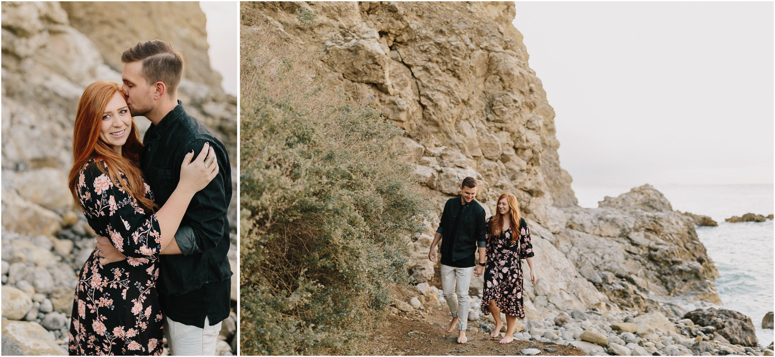 alyssa barletter photography terranea cove resort california sunrise anniversary engagement-111.jpg