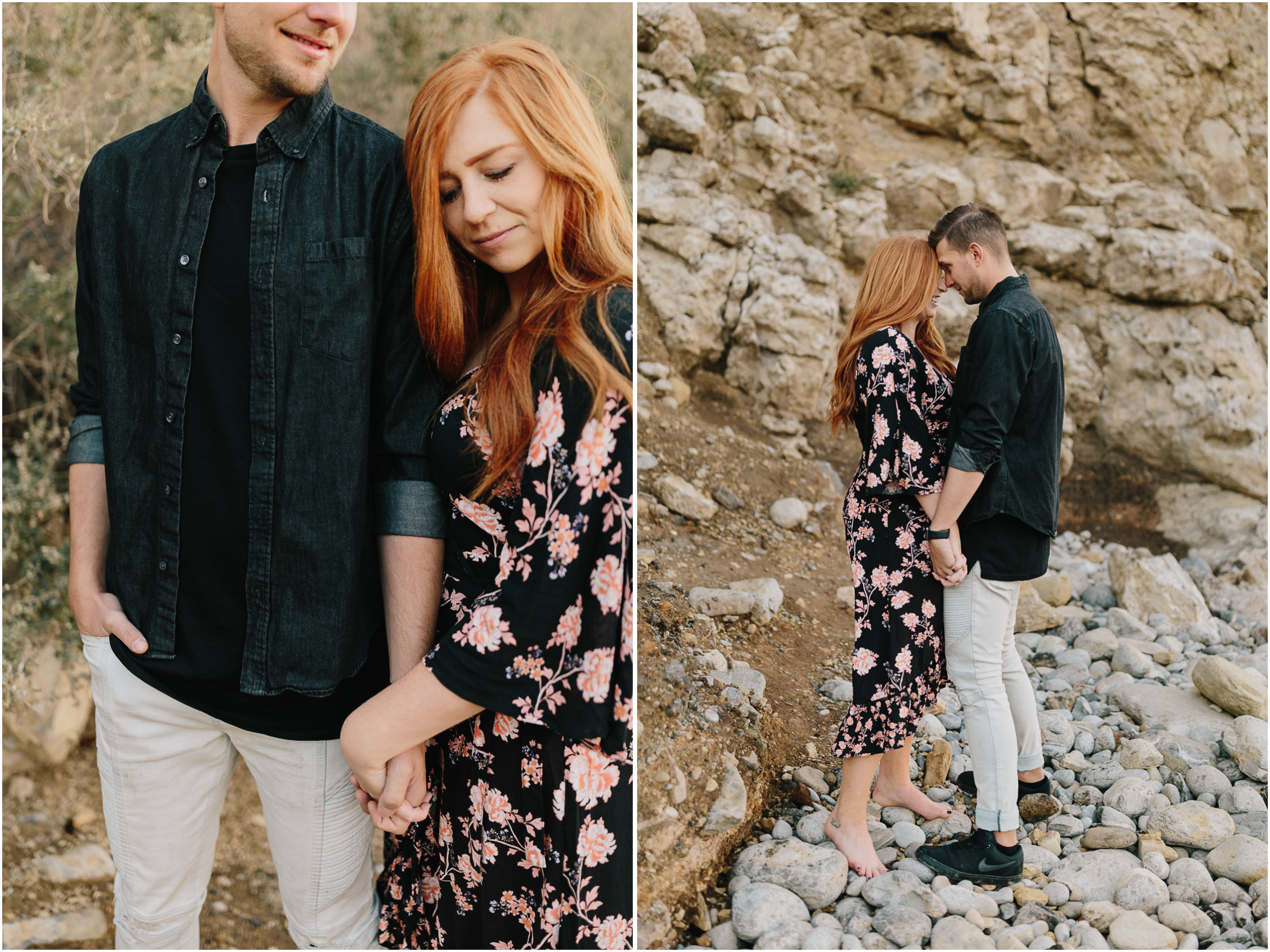 alyssa barletter photography terranea cove resort california sunrise anniversary engagement-114.jpg